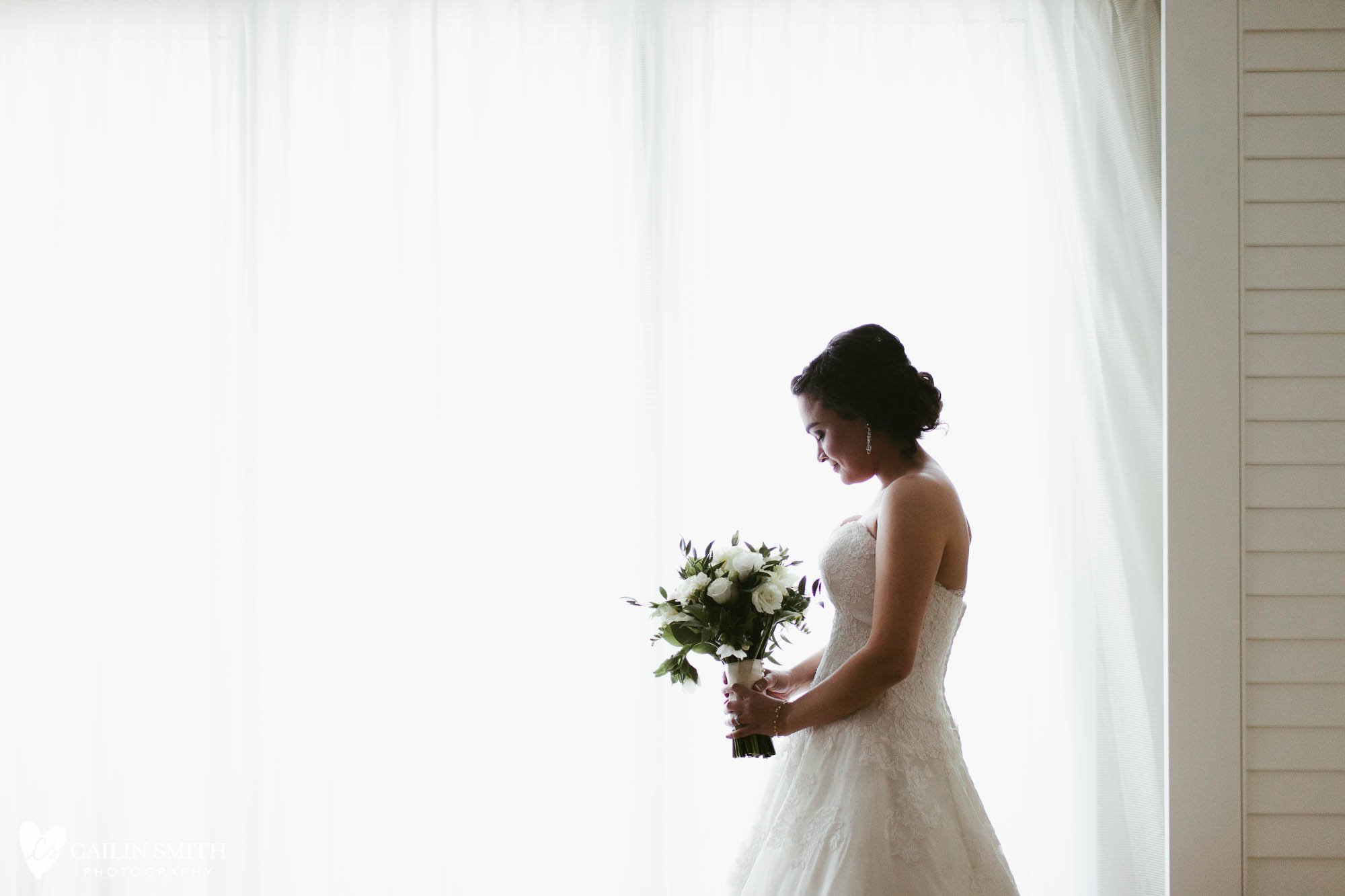 Hallie_Ari_Ritz_Carlton_Amelia_Island_Wedding_Photography_0015.jpg