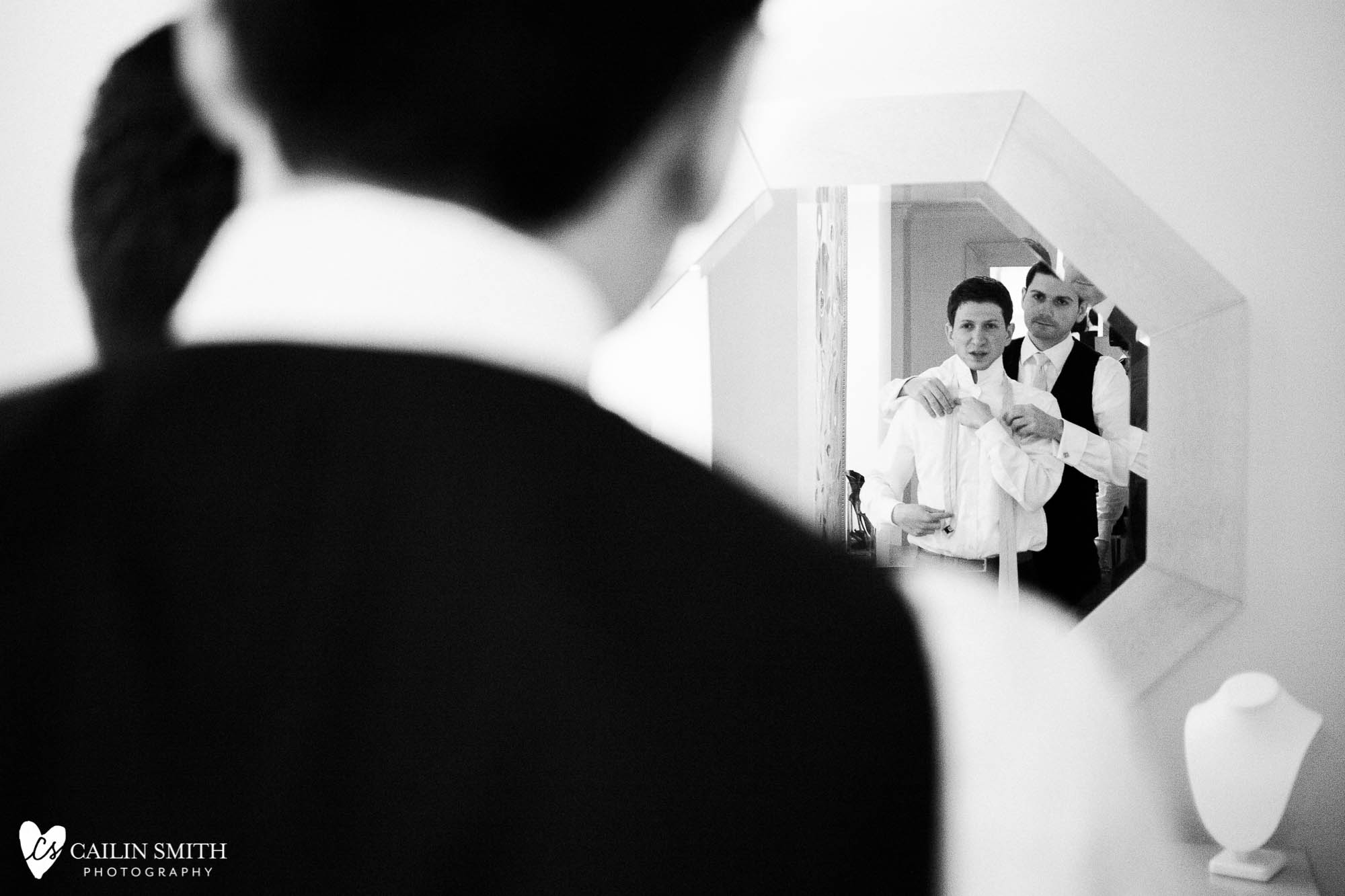 Hallie_Ari_Ritz_Carlton_Amelia_Island_Wedding_Photography_0019.jpg