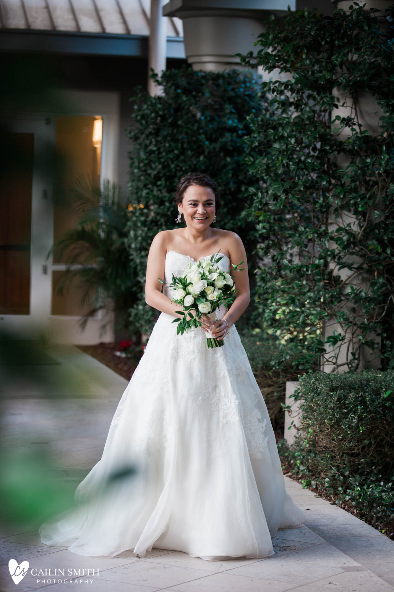 Hallie_Ari_Ritz_Carlton_Amelia_Island_Wedding_Photography_0026.jpg