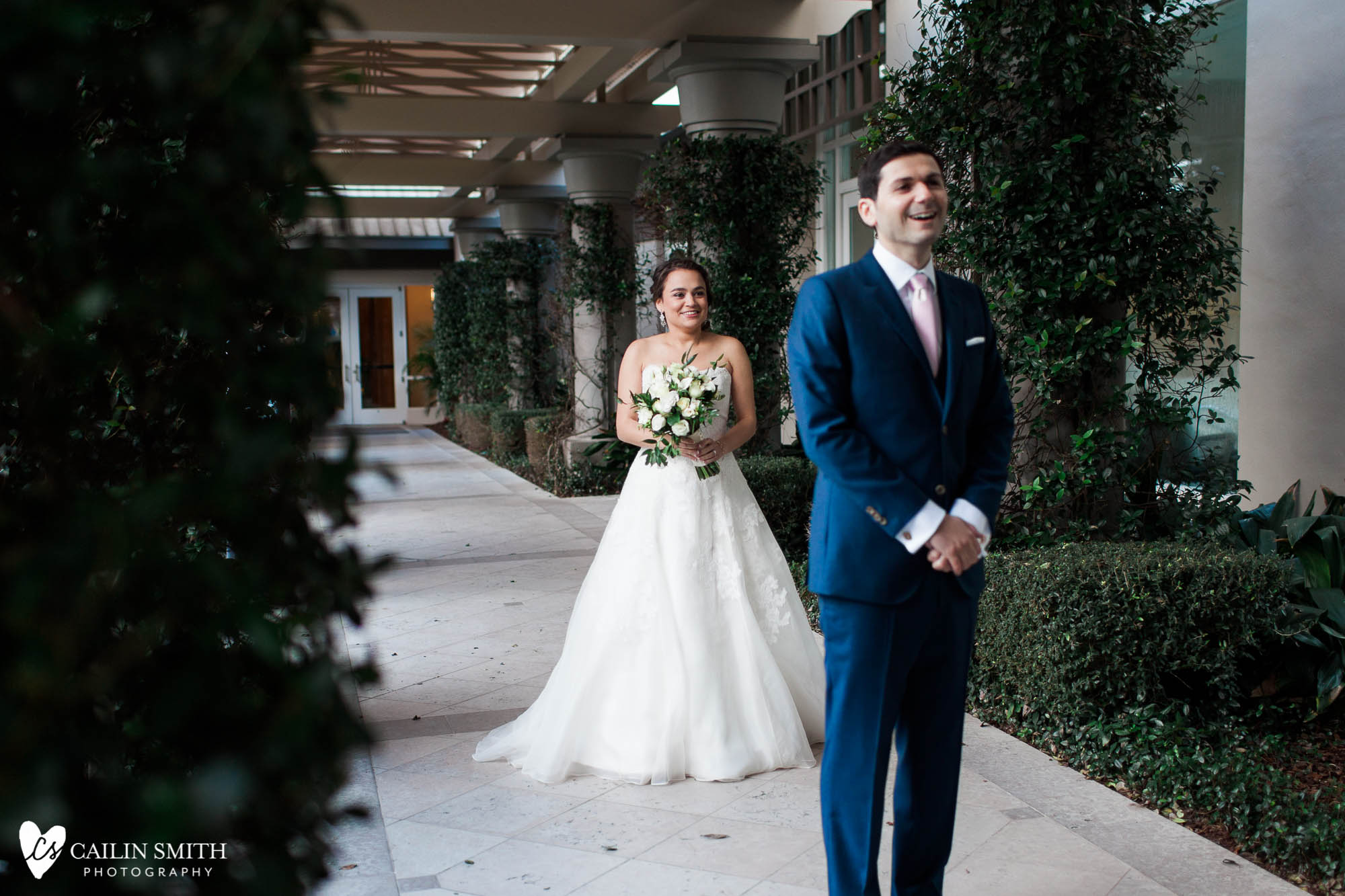 Hallie_Ari_Ritz_Carlton_Amelia_Island_Wedding_Photography_0027.jpg
