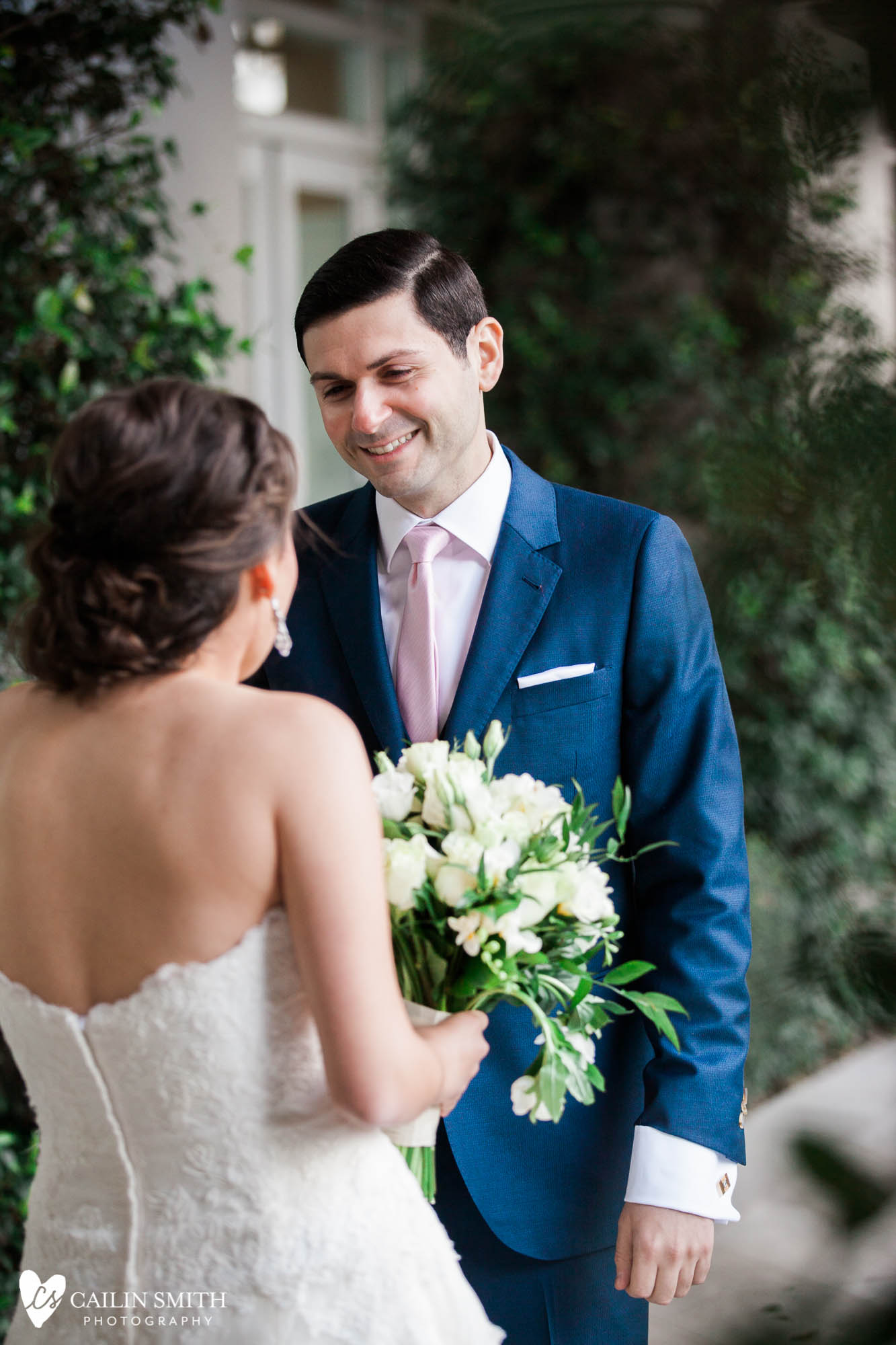 Hallie_Ari_Ritz_Carlton_Amelia_Island_Wedding_Photography_0029.jpg