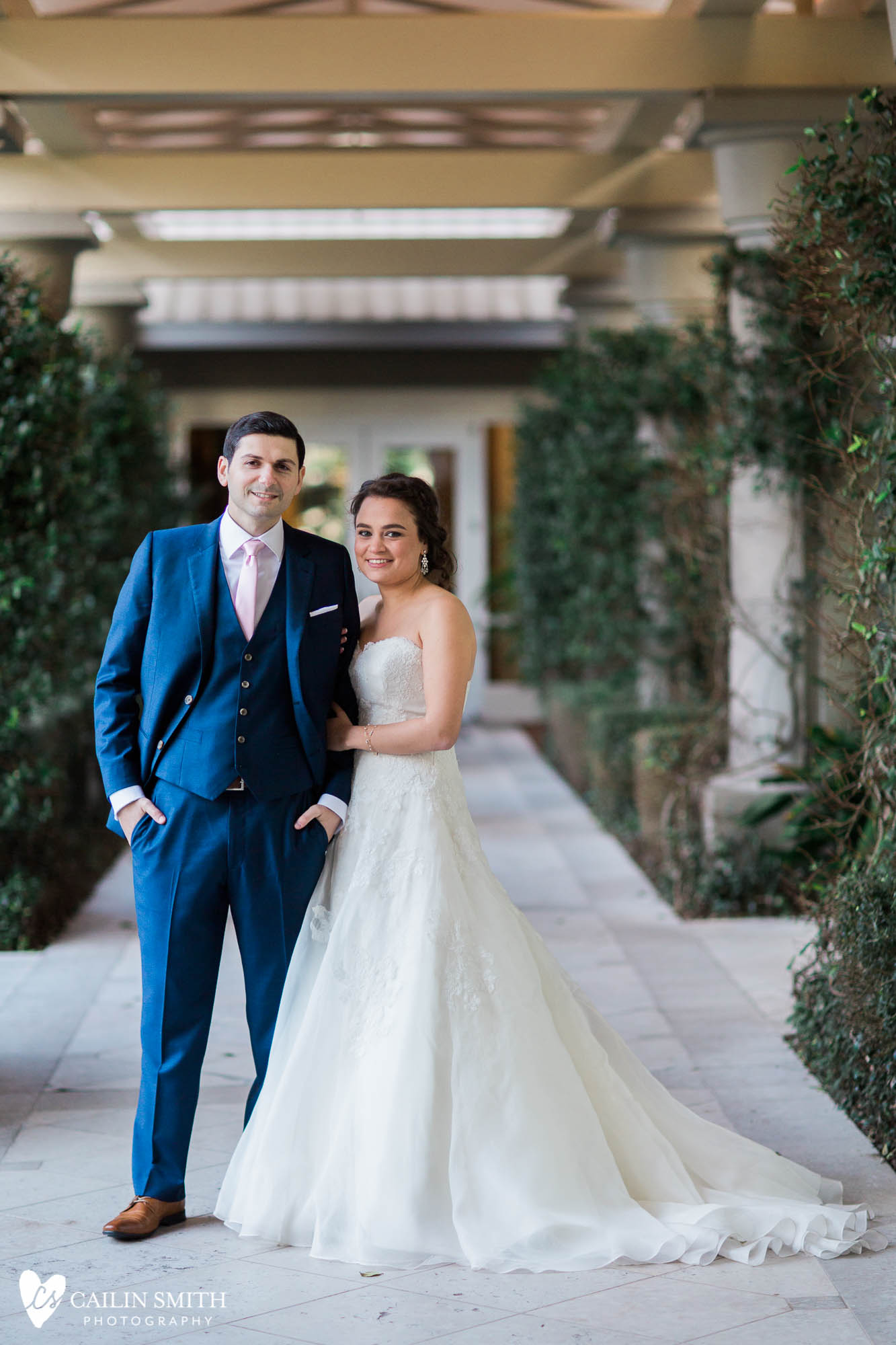 Hallie_Ari_Ritz_Carlton_Amelia_Island_Wedding_Photography_0039.jpg