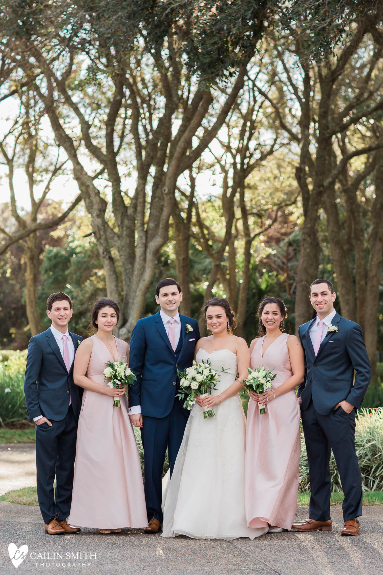 Hallie_Ari_Ritz_Carlton_Amelia_Island_Wedding_Photography_0042.jpg