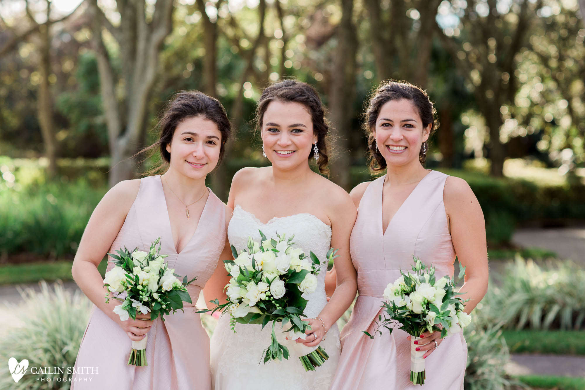 Hallie_Ari_Ritz_Carlton_Amelia_Island_Wedding_Photography_0044.jpg