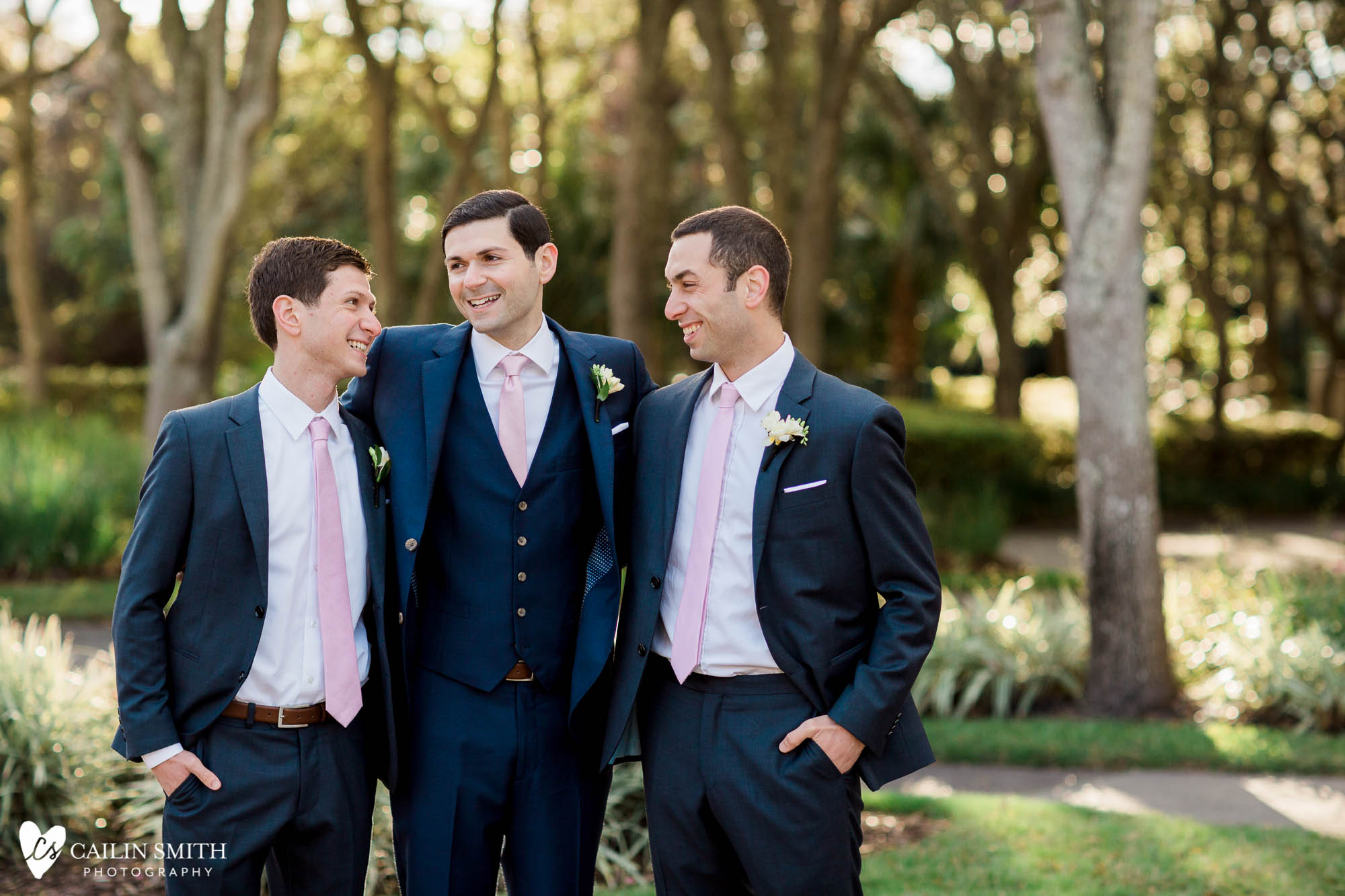 Hallie_Ari_Ritz_Carlton_Amelia_Island_Wedding_Photography_0048.jpg