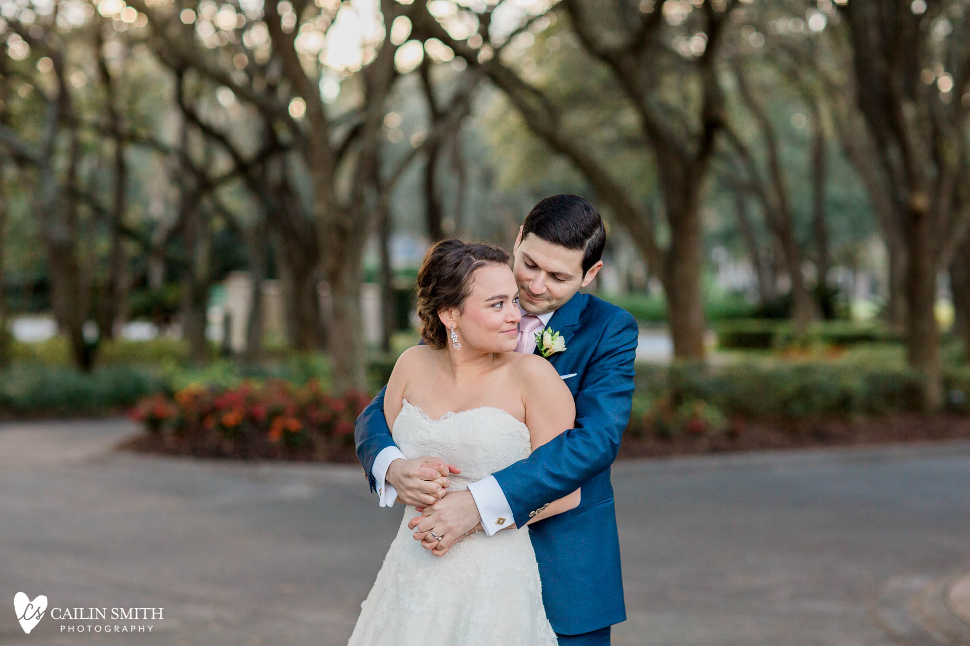 Hallie_Ari_Ritz_Carlton_Amelia_Island_Wedding_Photography_0051.jpg