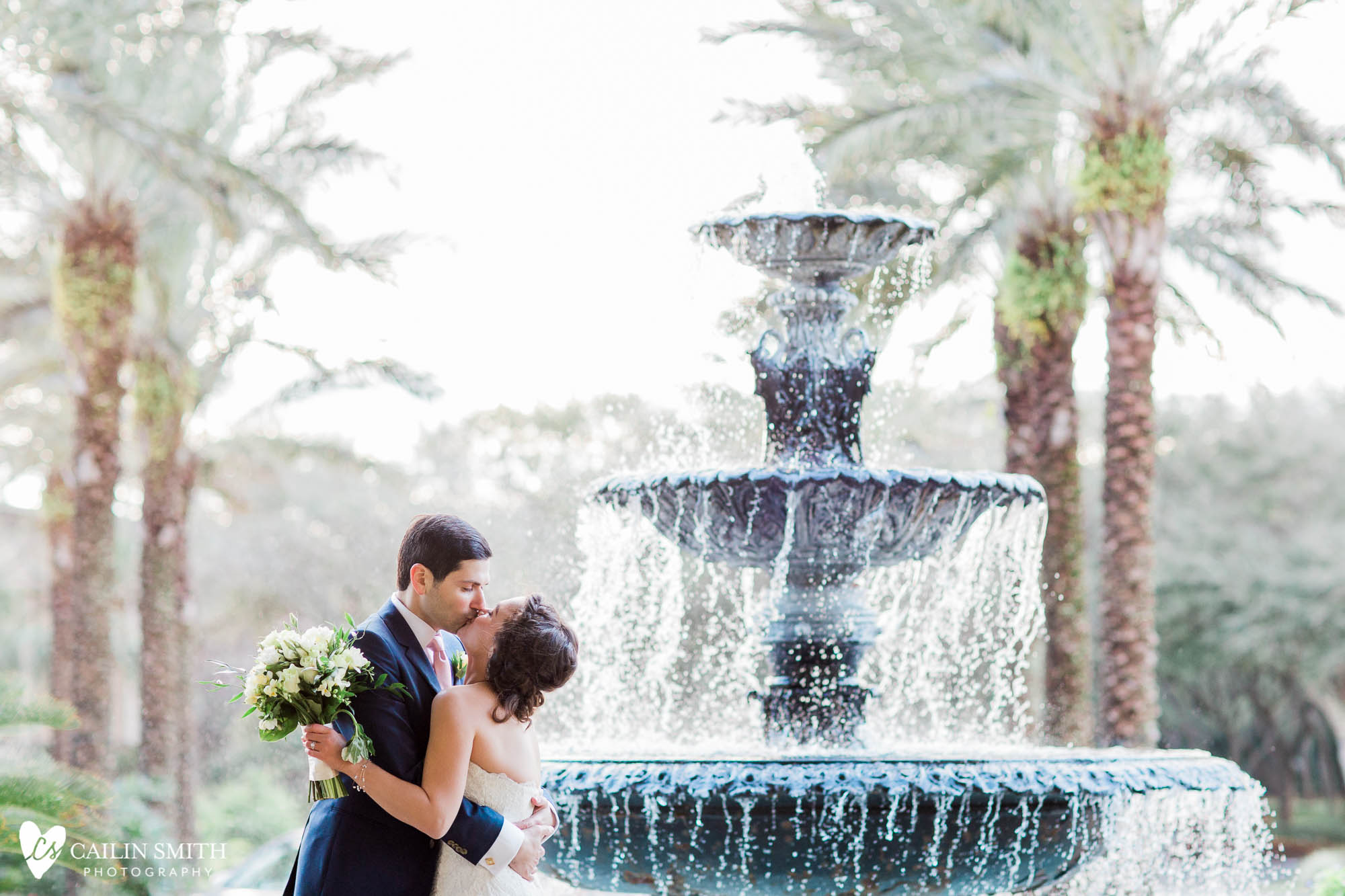 Hallie_Ari_Ritz_Carlton_Amelia_Island_Wedding_Photography_0054.jpg