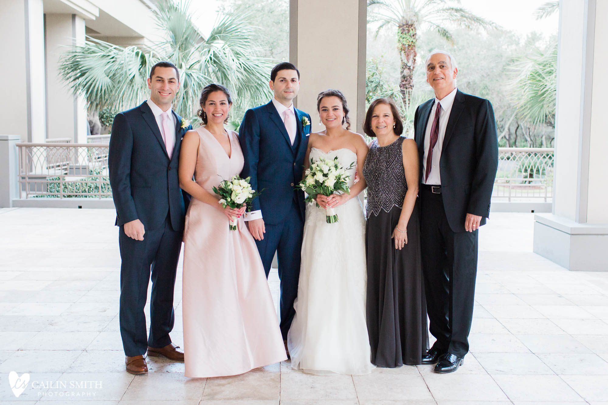 Hallie_Ari_Ritz_Carlton_Amelia_Island_Wedding_Photography_0055.jpg
