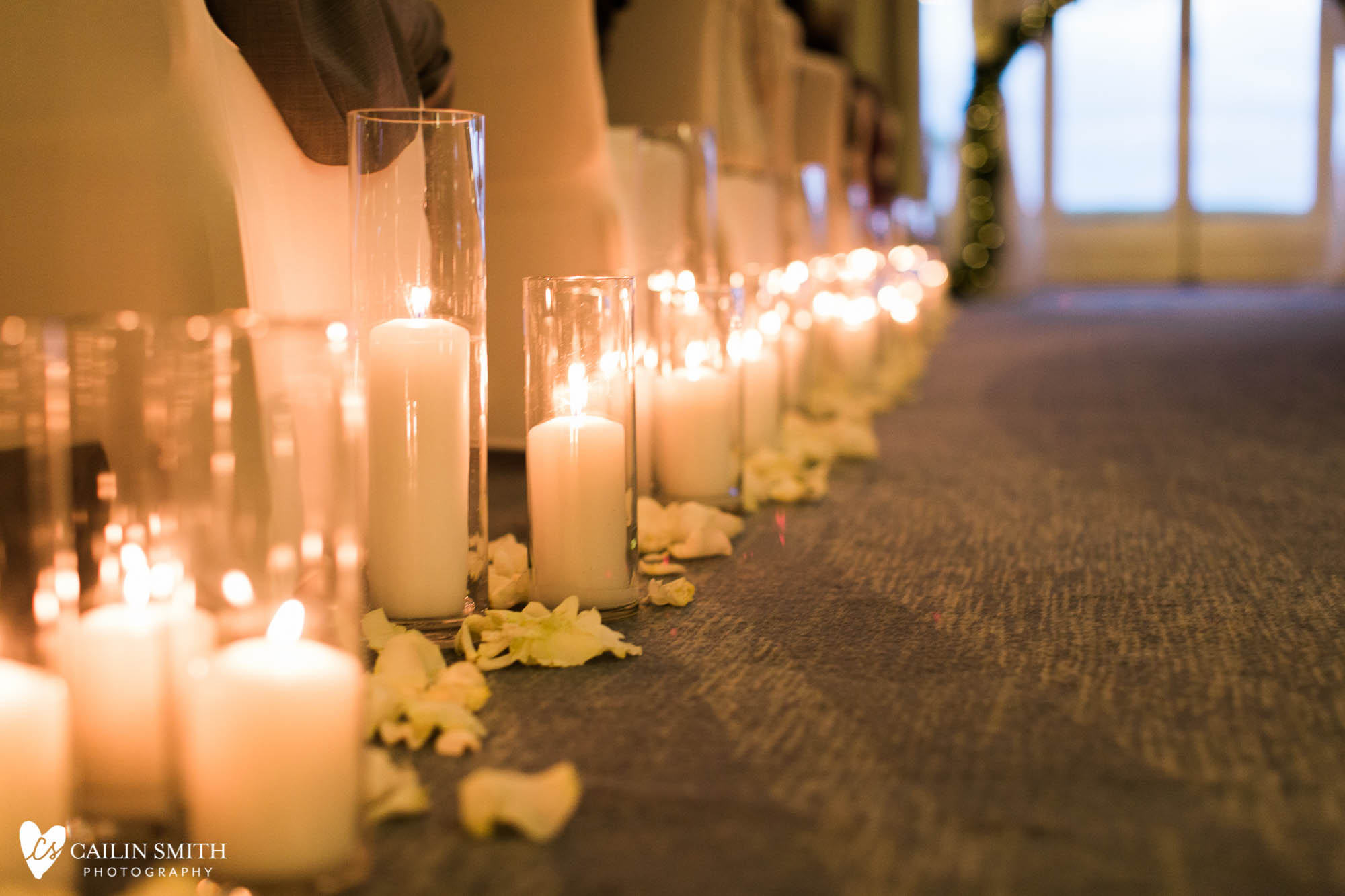 Hallie_Ari_Ritz_Carlton_Amelia_Island_Wedding_Photography_0058.jpg