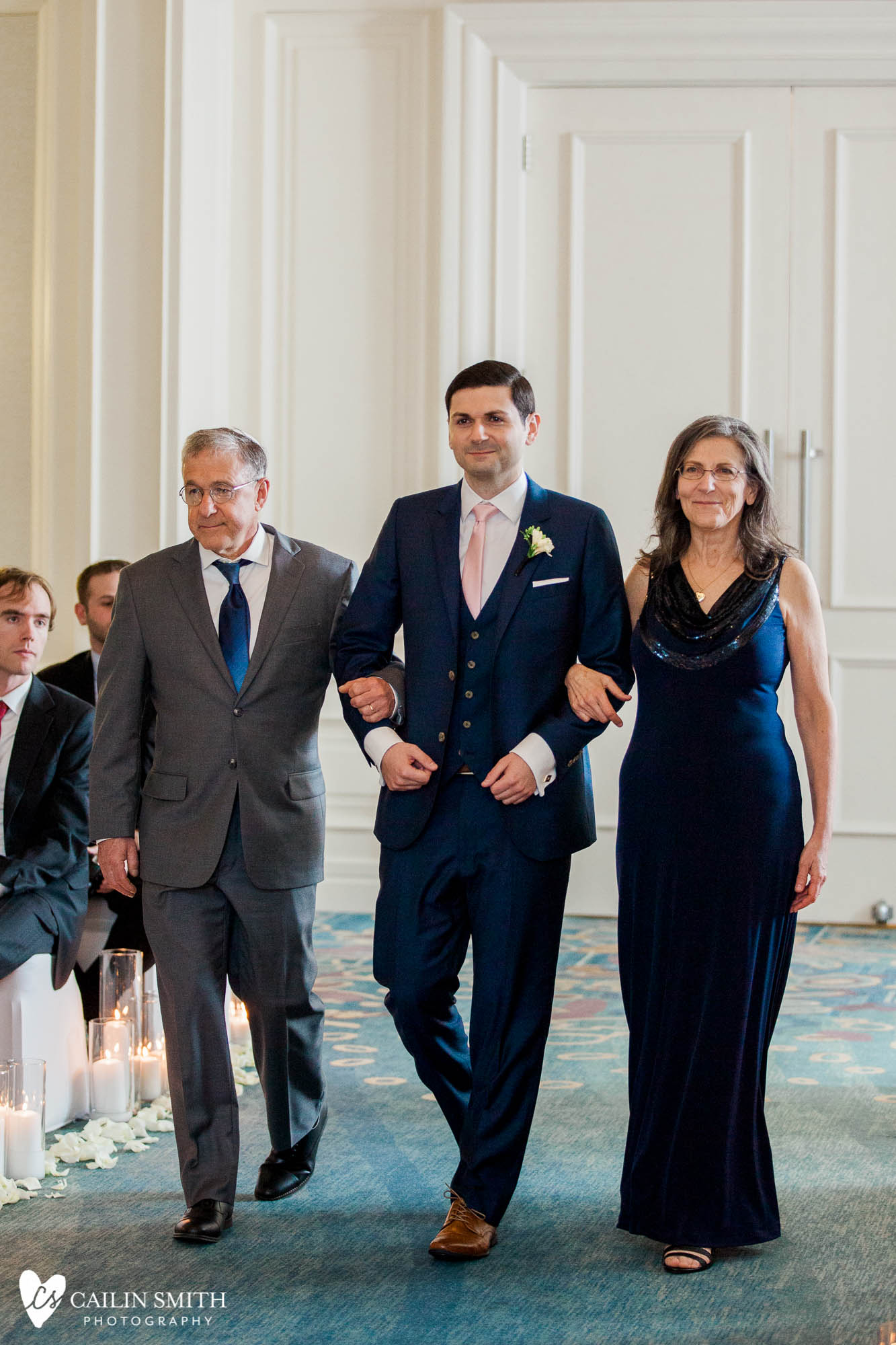 Hallie_Ari_Ritz_Carlton_Amelia_Island_Wedding_Photography_0059.jpg