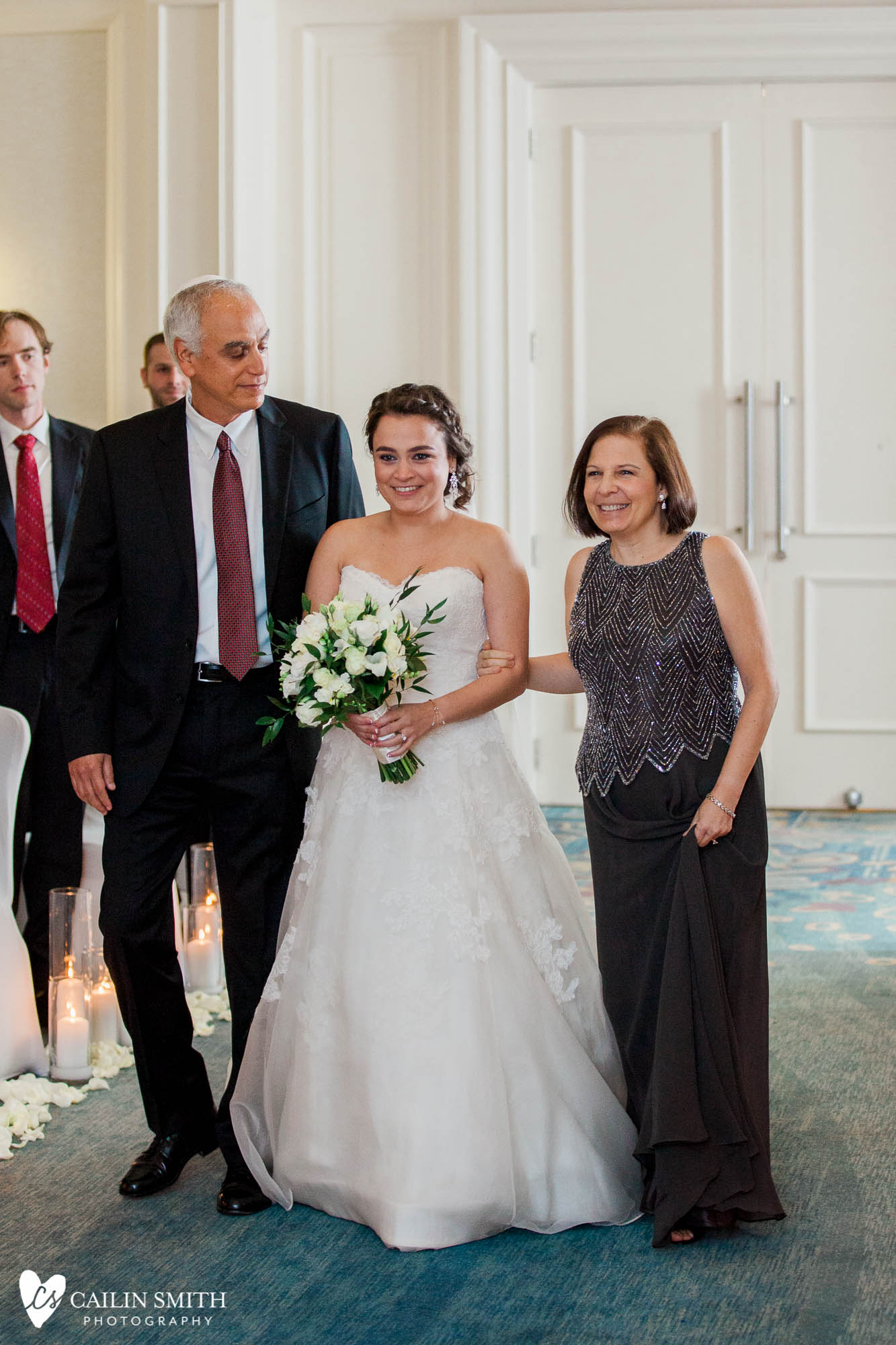 Hallie_Ari_Ritz_Carlton_Amelia_Island_Wedding_Photography_0060.jpg