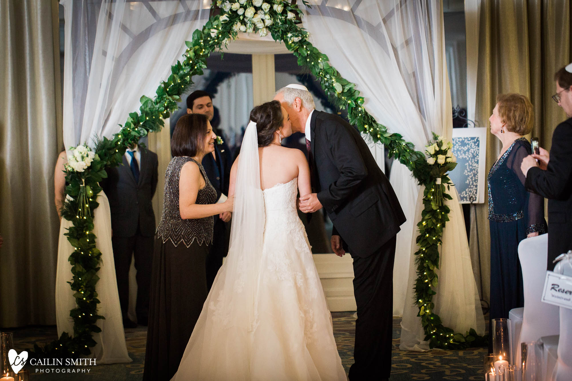 Hallie_Ari_Ritz_Carlton_Amelia_Island_Wedding_Photography_0061.jpg