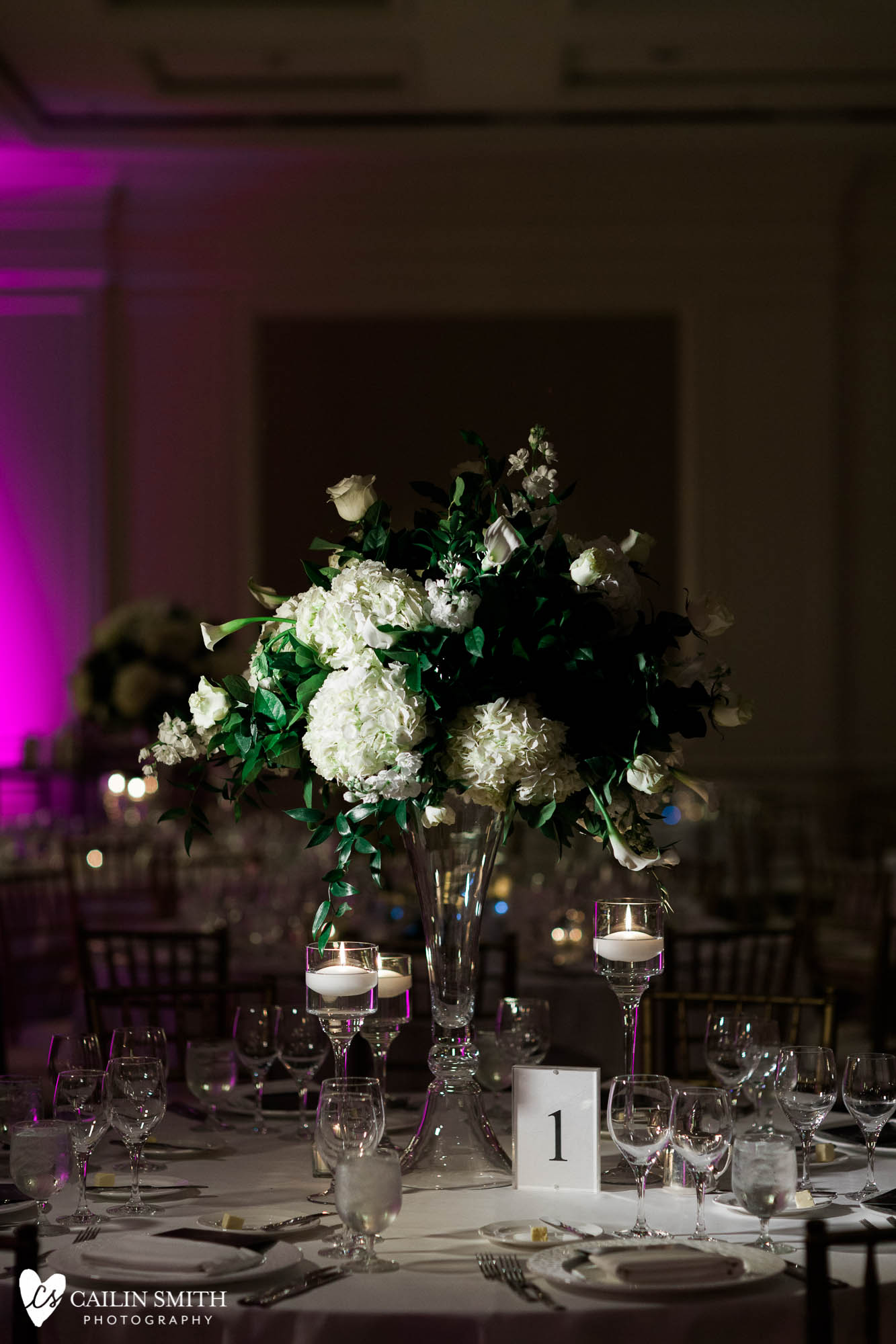 Hallie_Ari_Ritz_Carlton_Amelia_Island_Wedding_Photography_0077.jpg