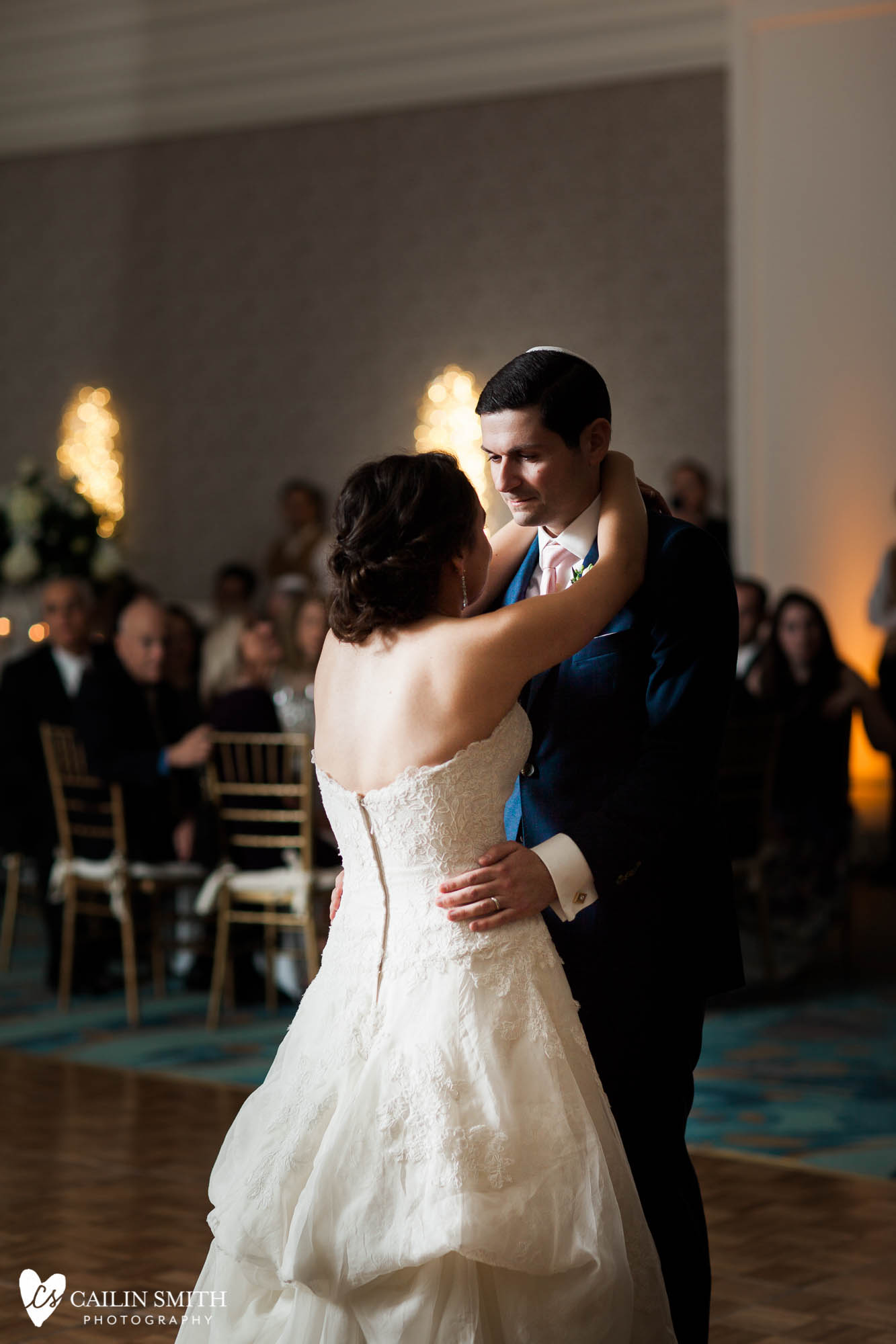 Hallie_Ari_Ritz_Carlton_Amelia_Island_Wedding_Photography_0083.jpg