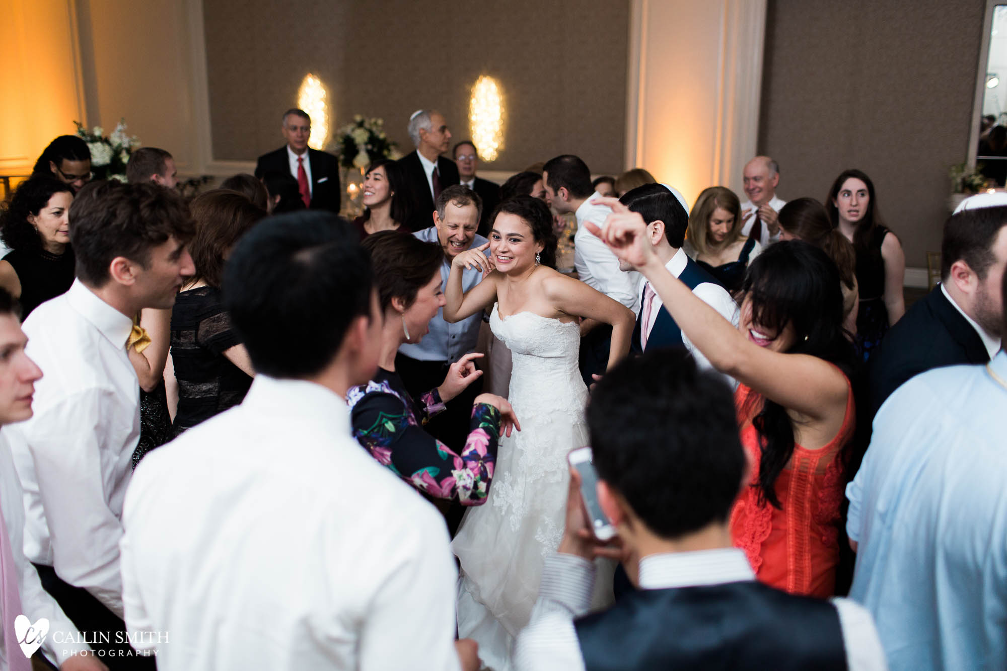 Hallie_Ari_Ritz_Carlton_Amelia_Island_Wedding_Photography_0100.jpg