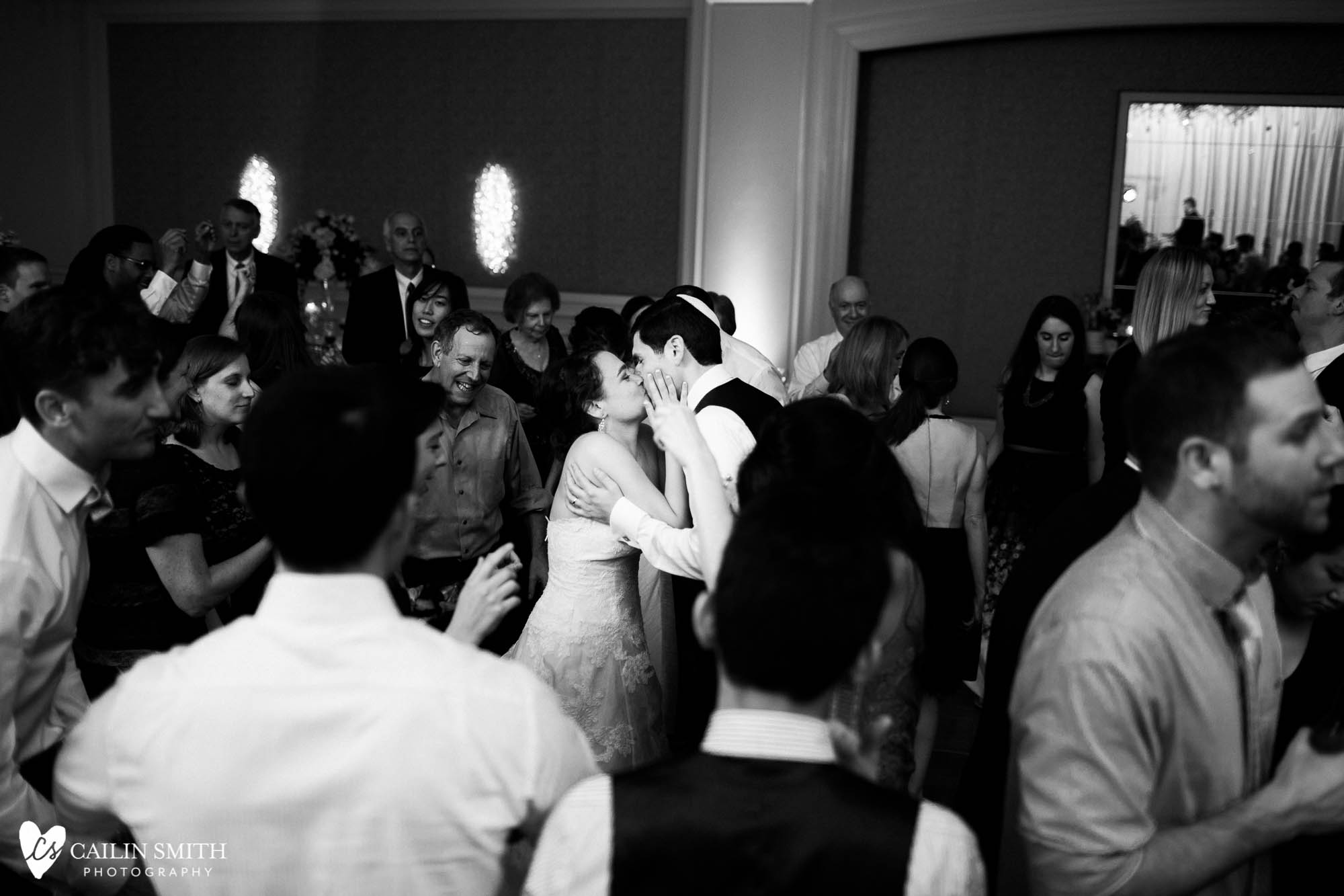 Hallie_Ari_Ritz_Carlton_Amelia_Island_Wedding_Photography_0101.jpg