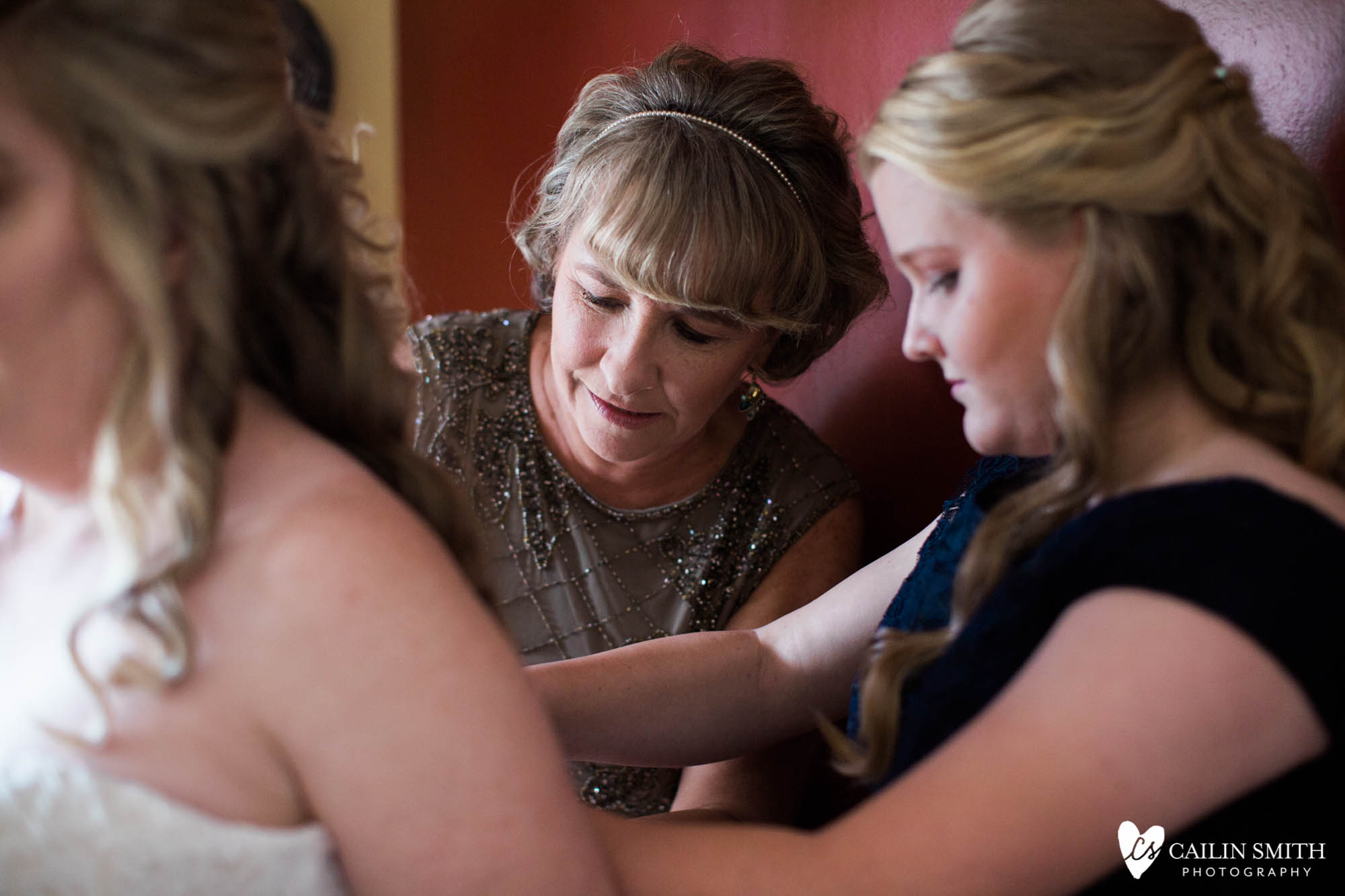 Christie_Nathan_Wedding_Photography_0007.jpg