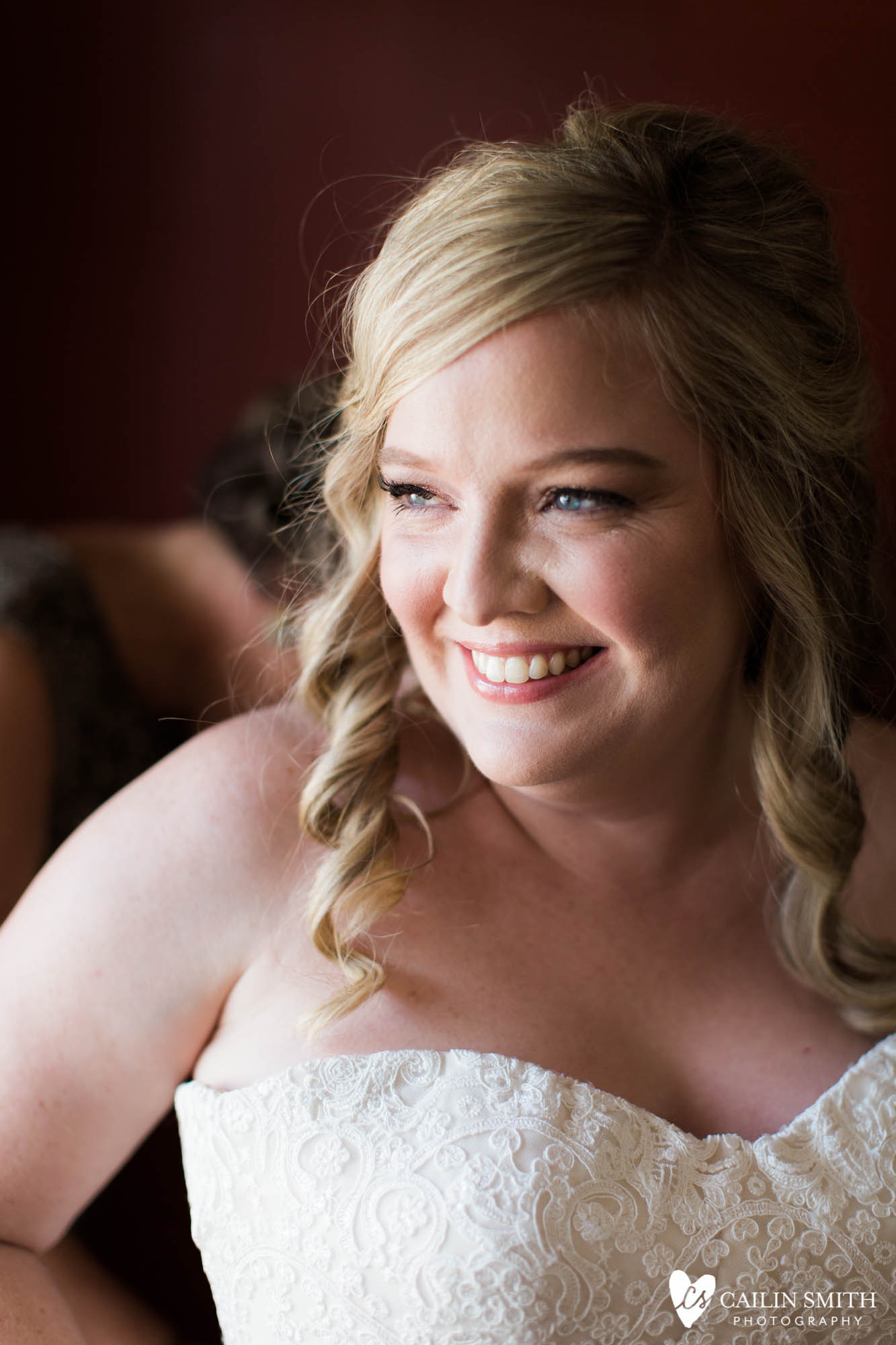 Christie_Nathan_Wedding_Photography_0010.jpg
