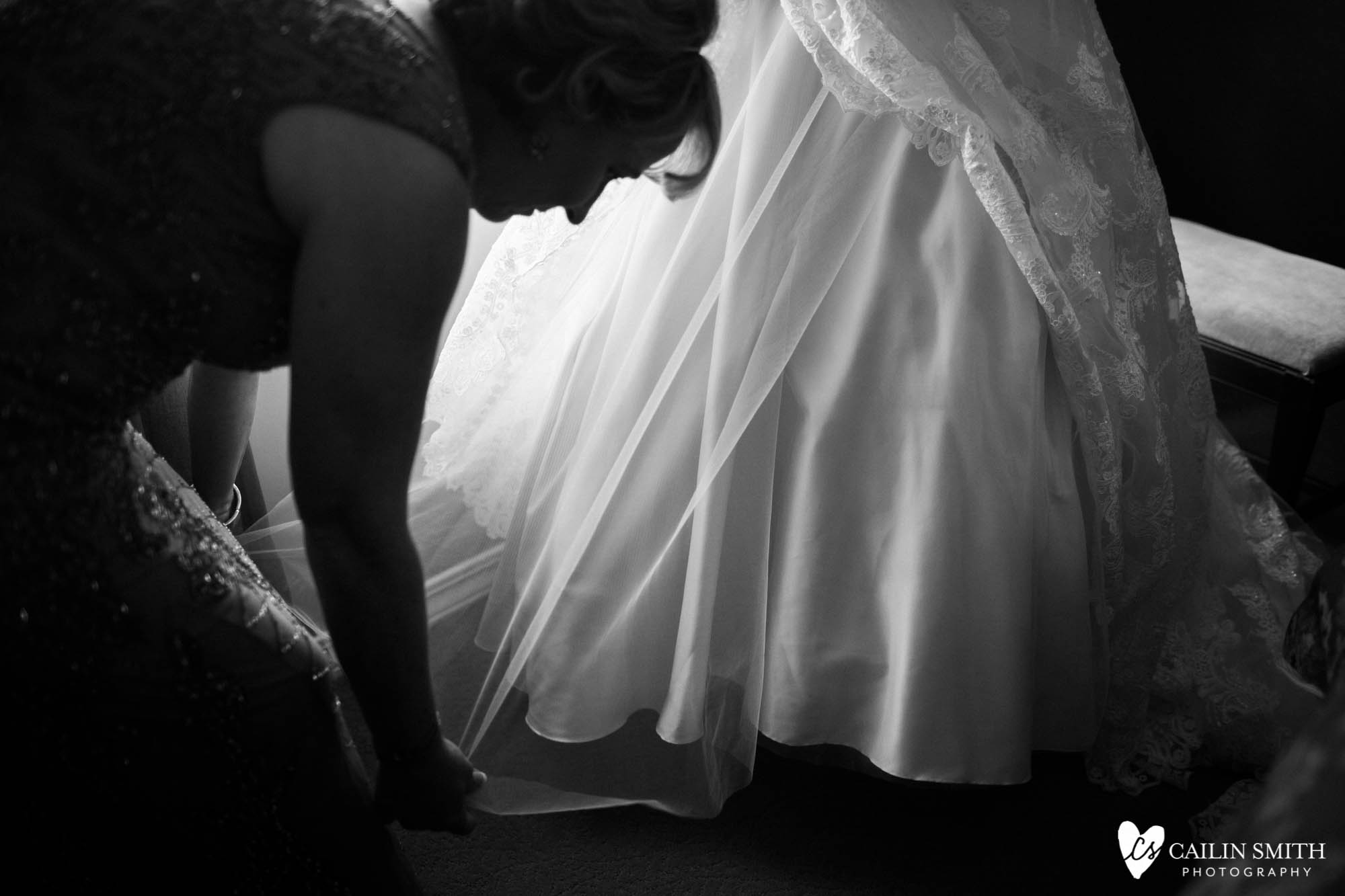 Christie_Nathan_Wedding_Photography_0013.jpg