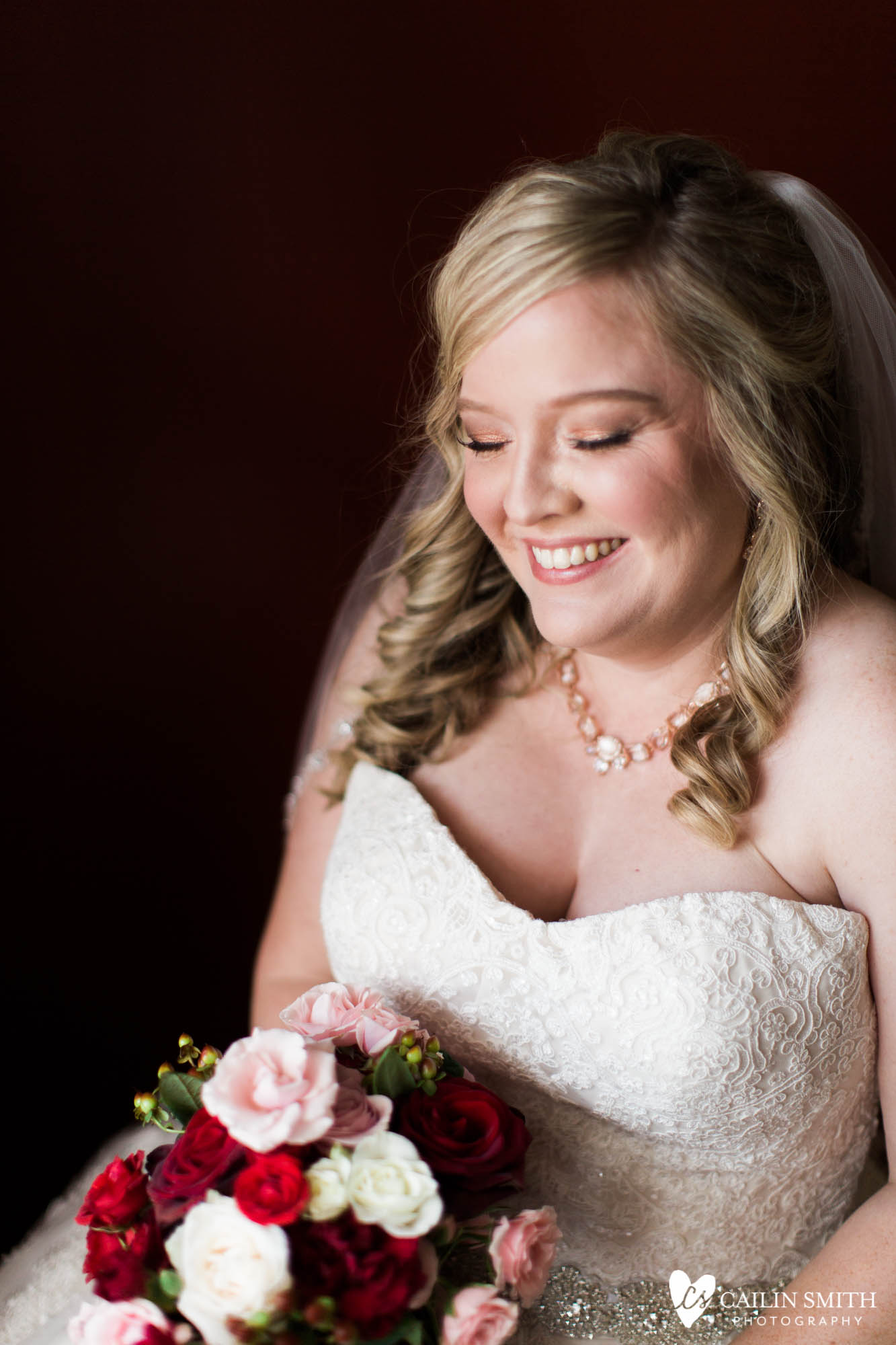 Christie_Nathan_Wedding_Photography_0015.jpg