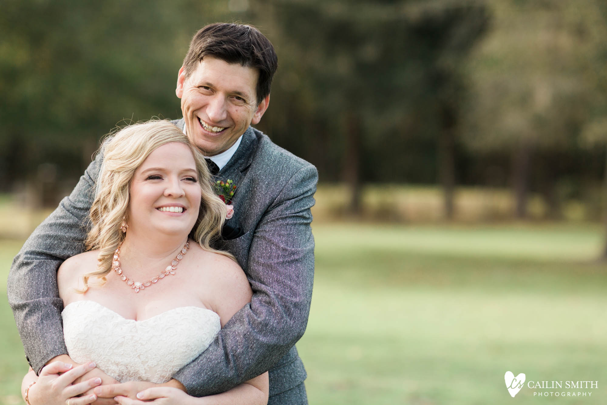 Christie_Nathan_Wedding_Photography_0030.jpg