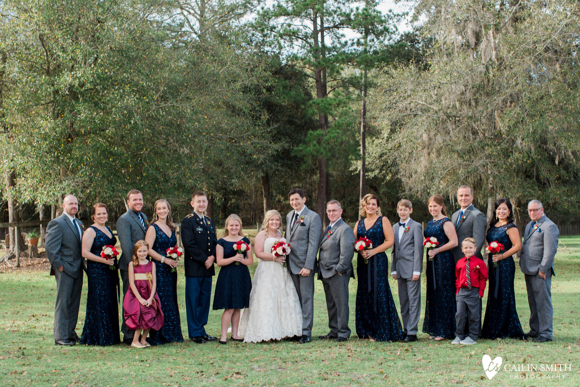 Christie_Nathan_Wedding_Photography_0041.jpg