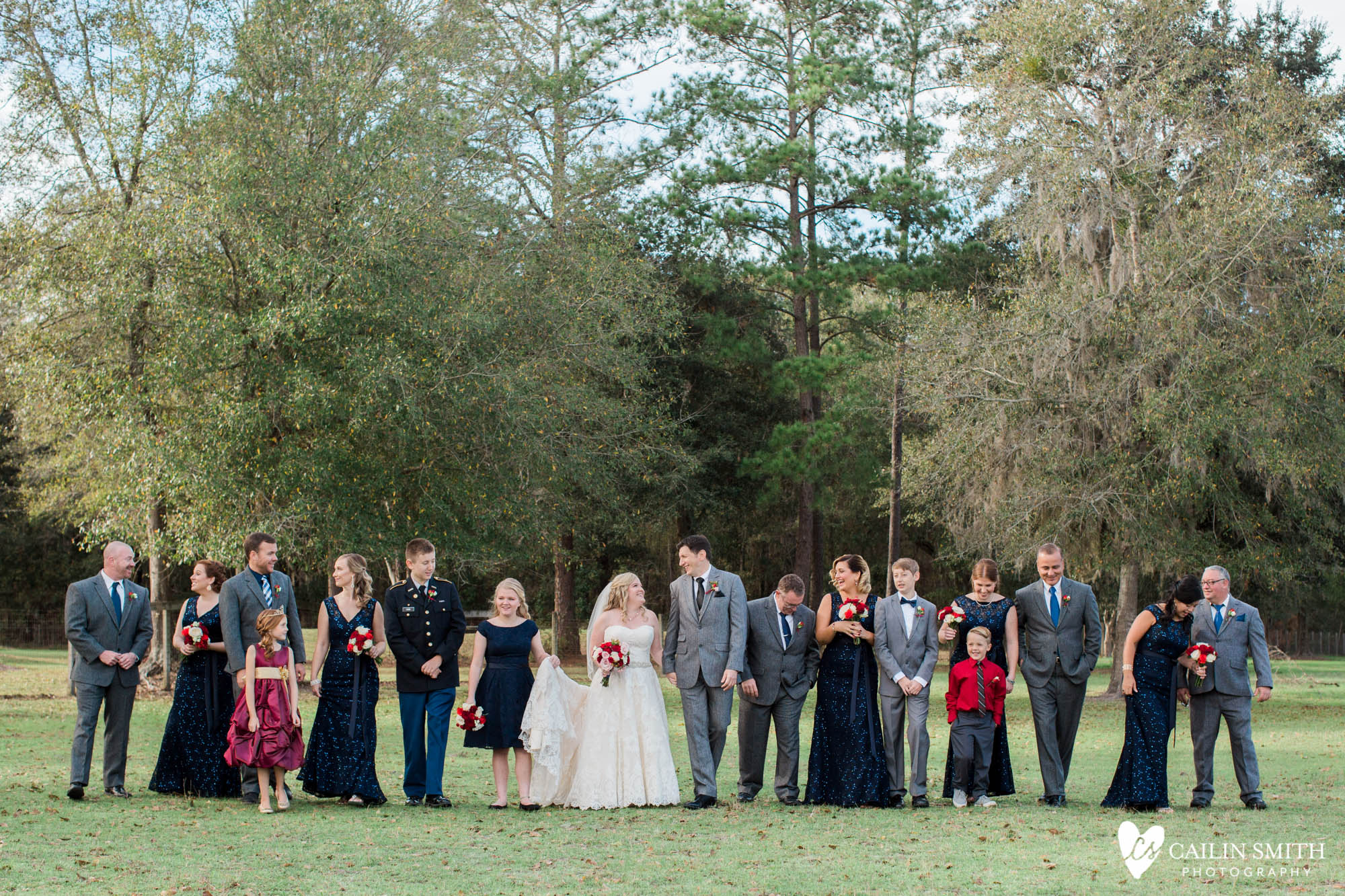 Christie_Nathan_Wedding_Photography_0042.jpg