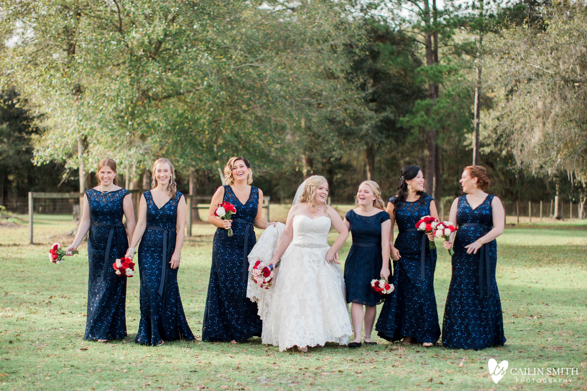 Christie_Nathan_Wedding_Photography_0044.jpg
