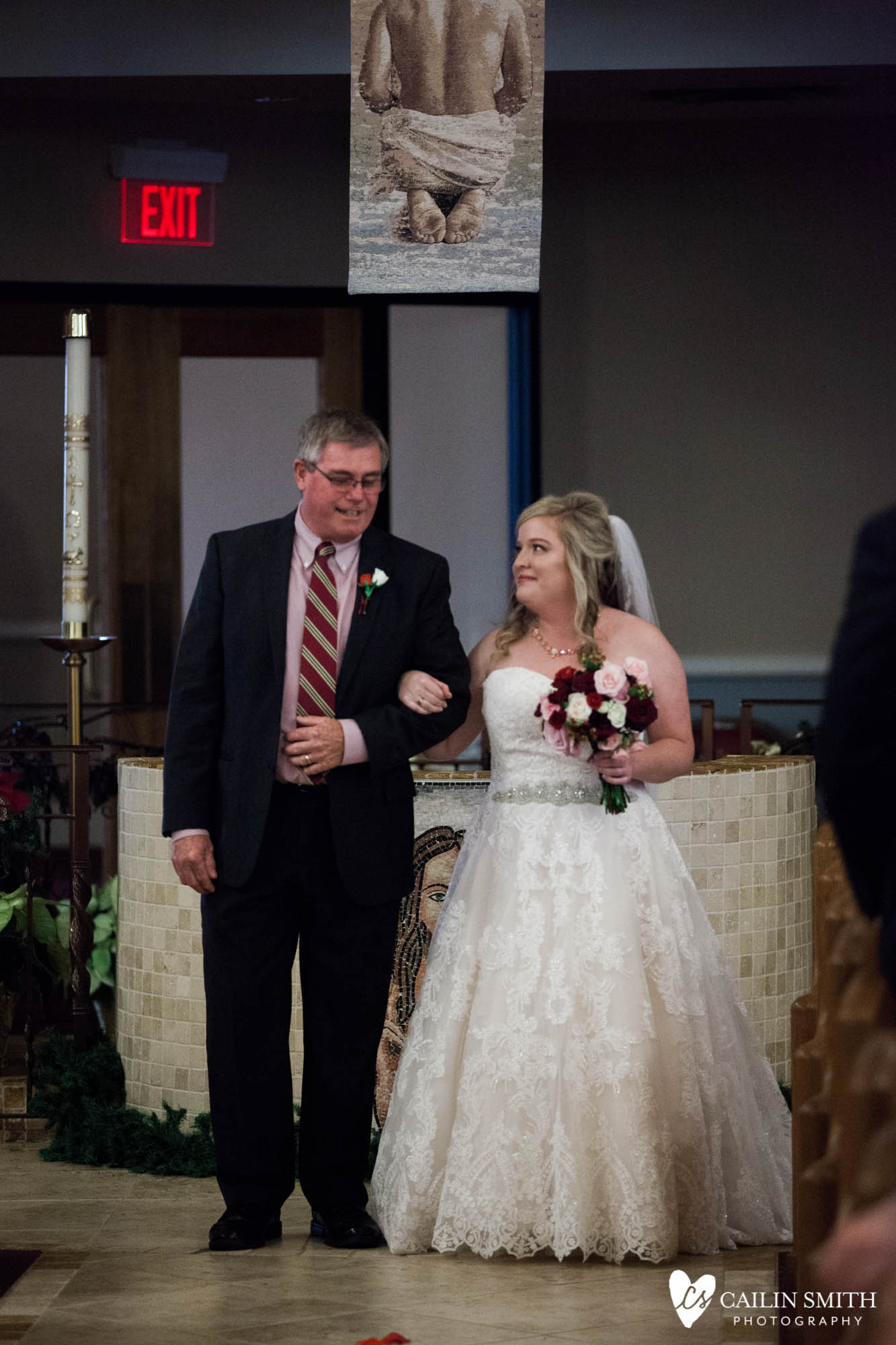 Christie_Nathan_Wedding_Photography_0050.jpg