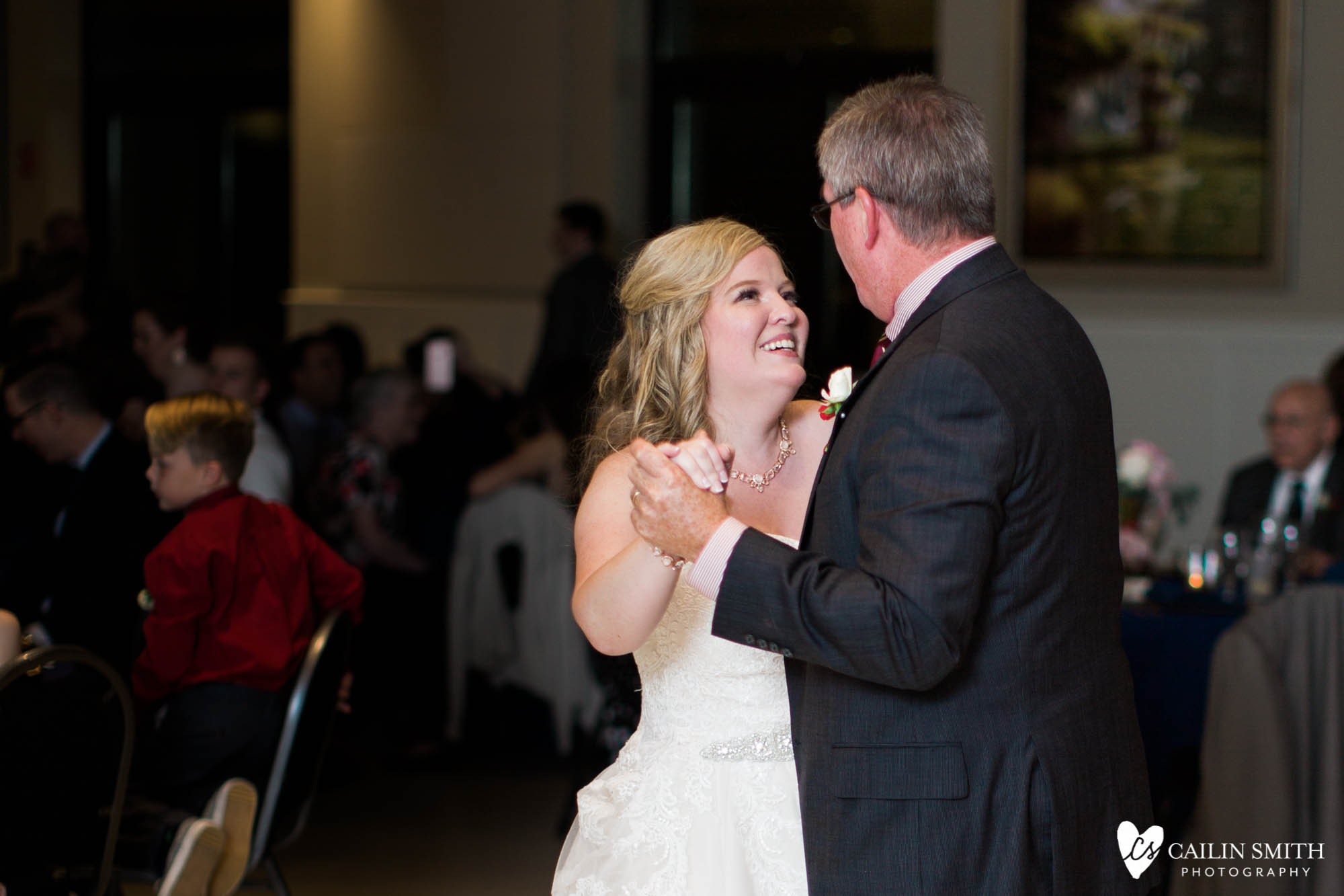 Christie_Nathan_Wedding_Photography_0066.jpg