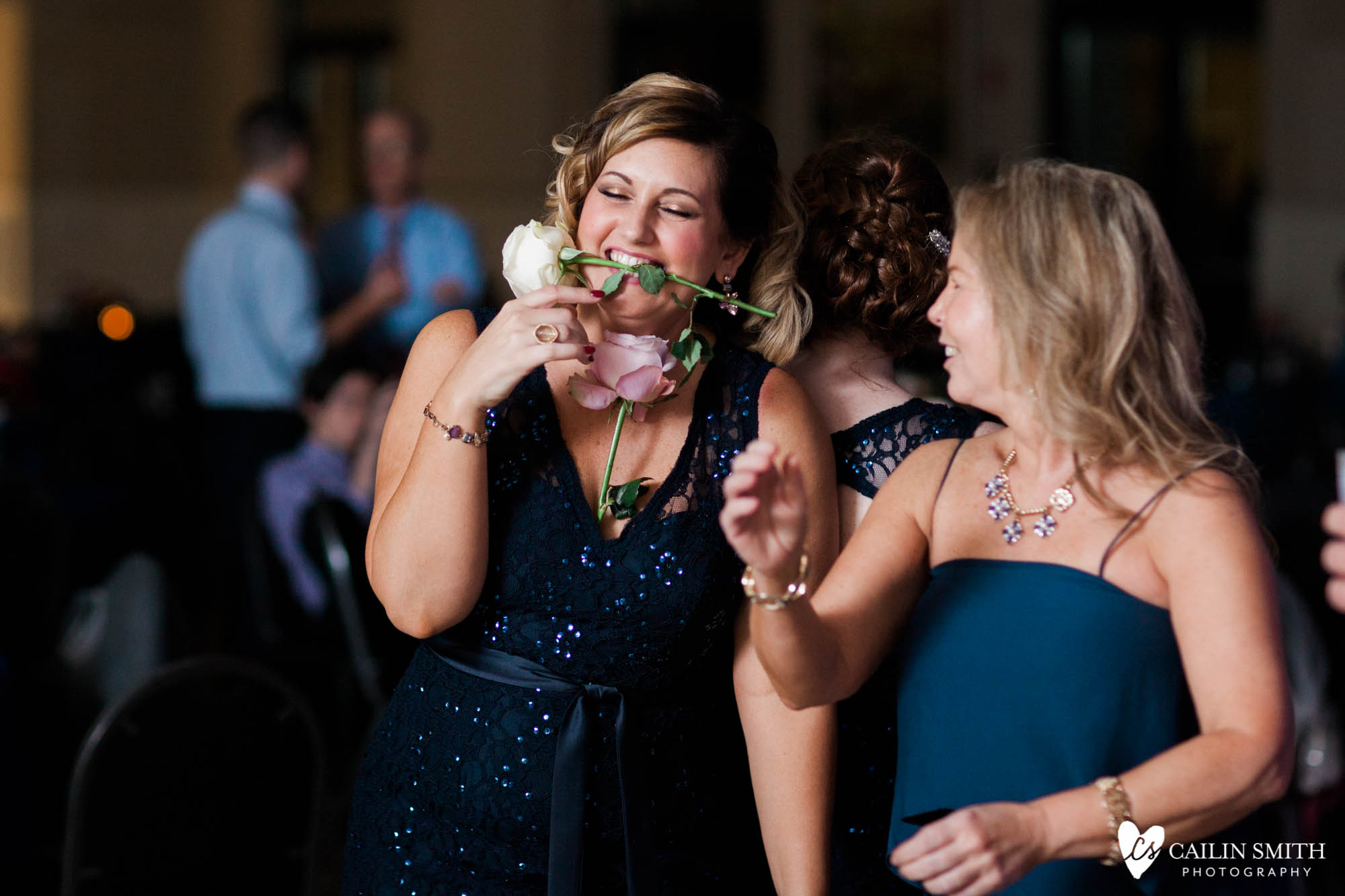 Christie_Nathan_Wedding_Photography_0074.jpg