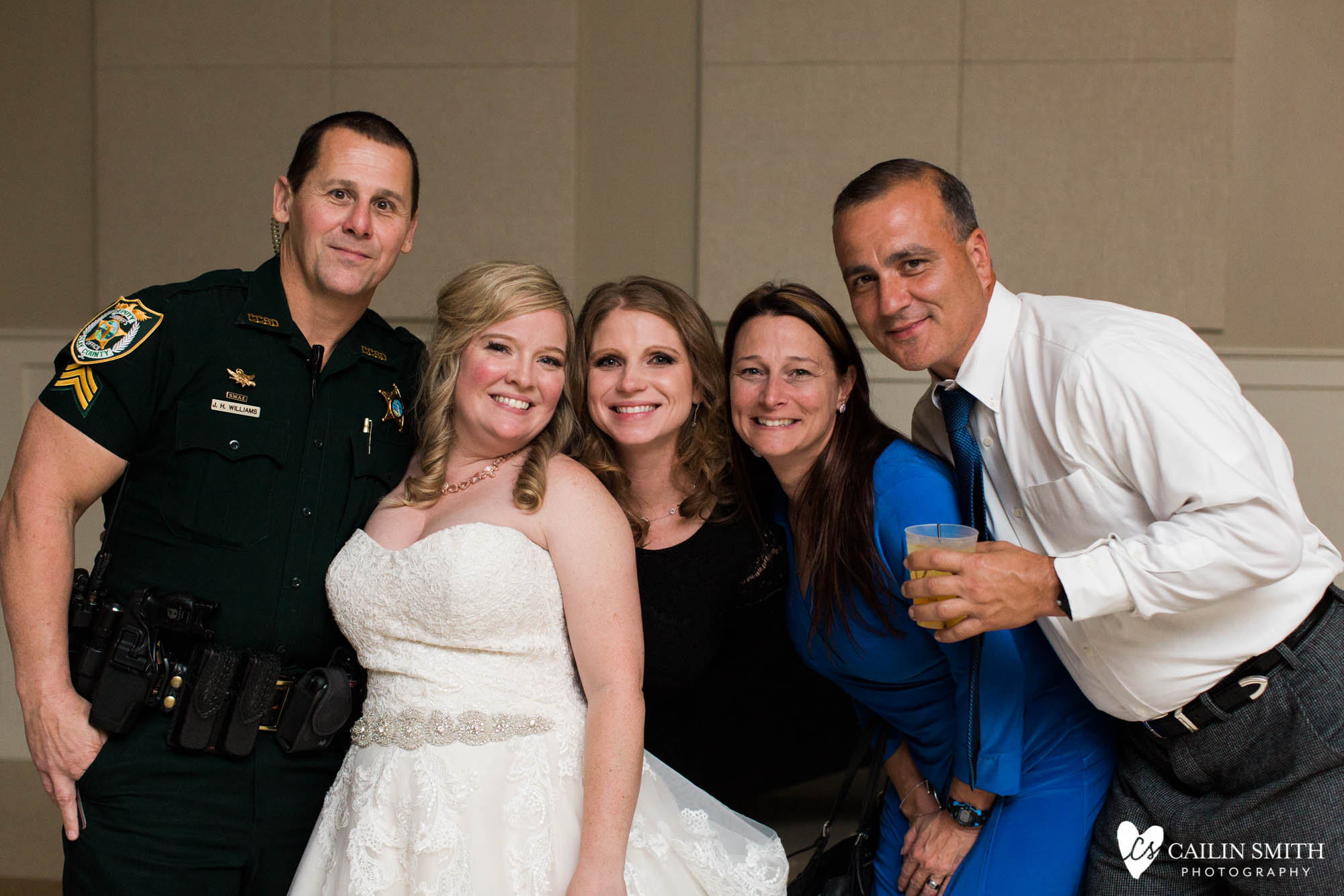 Christie_Nathan_Wedding_Photography_0075.jpg