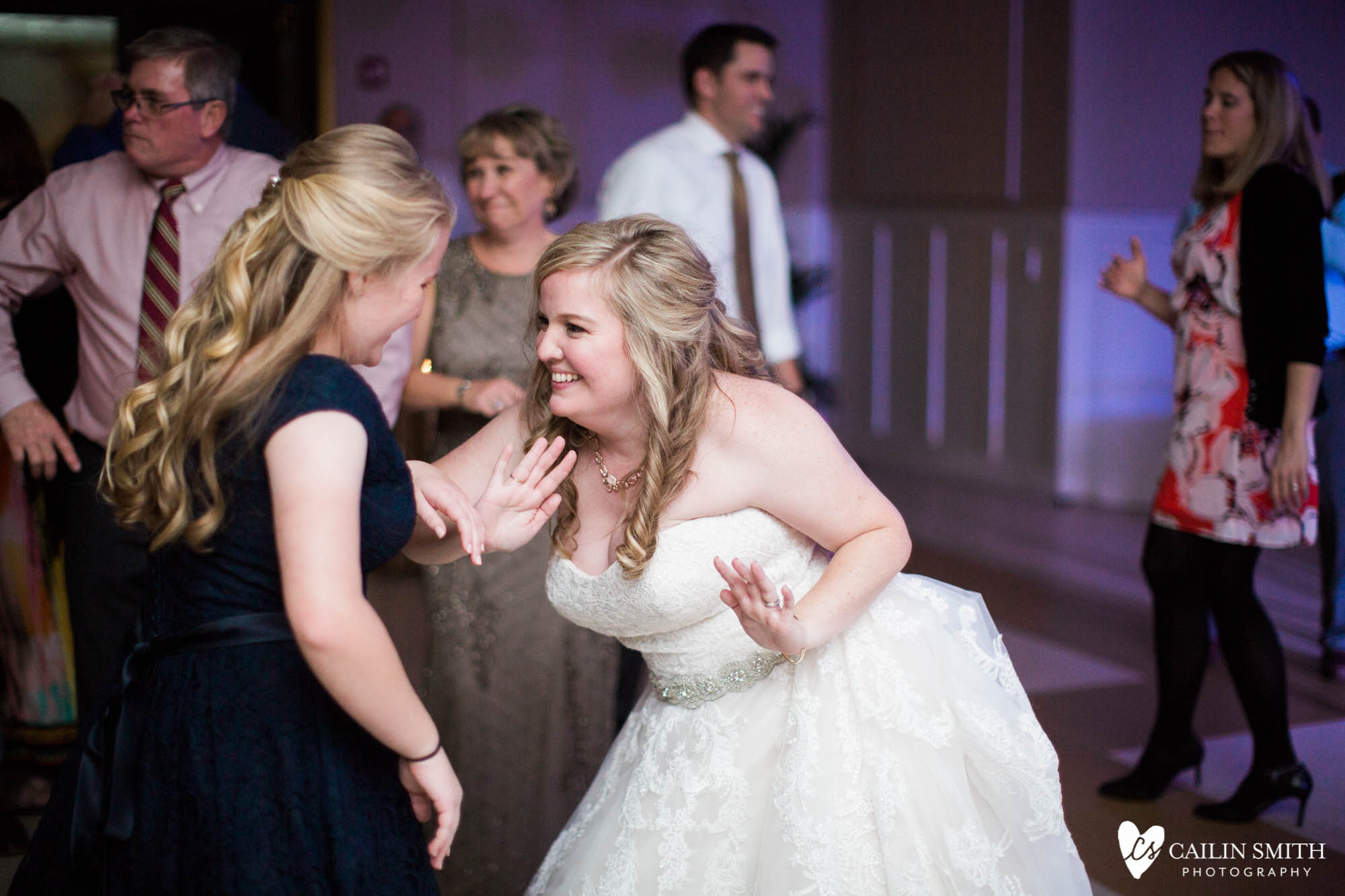 Christie_Nathan_Wedding_Photography_0079.jpg
