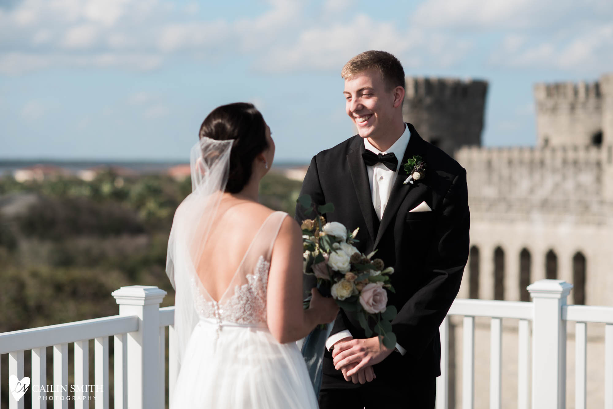 Christina_Matt_Castlegate_Vilano_Beach_Wedding_Photography_0031.jpg