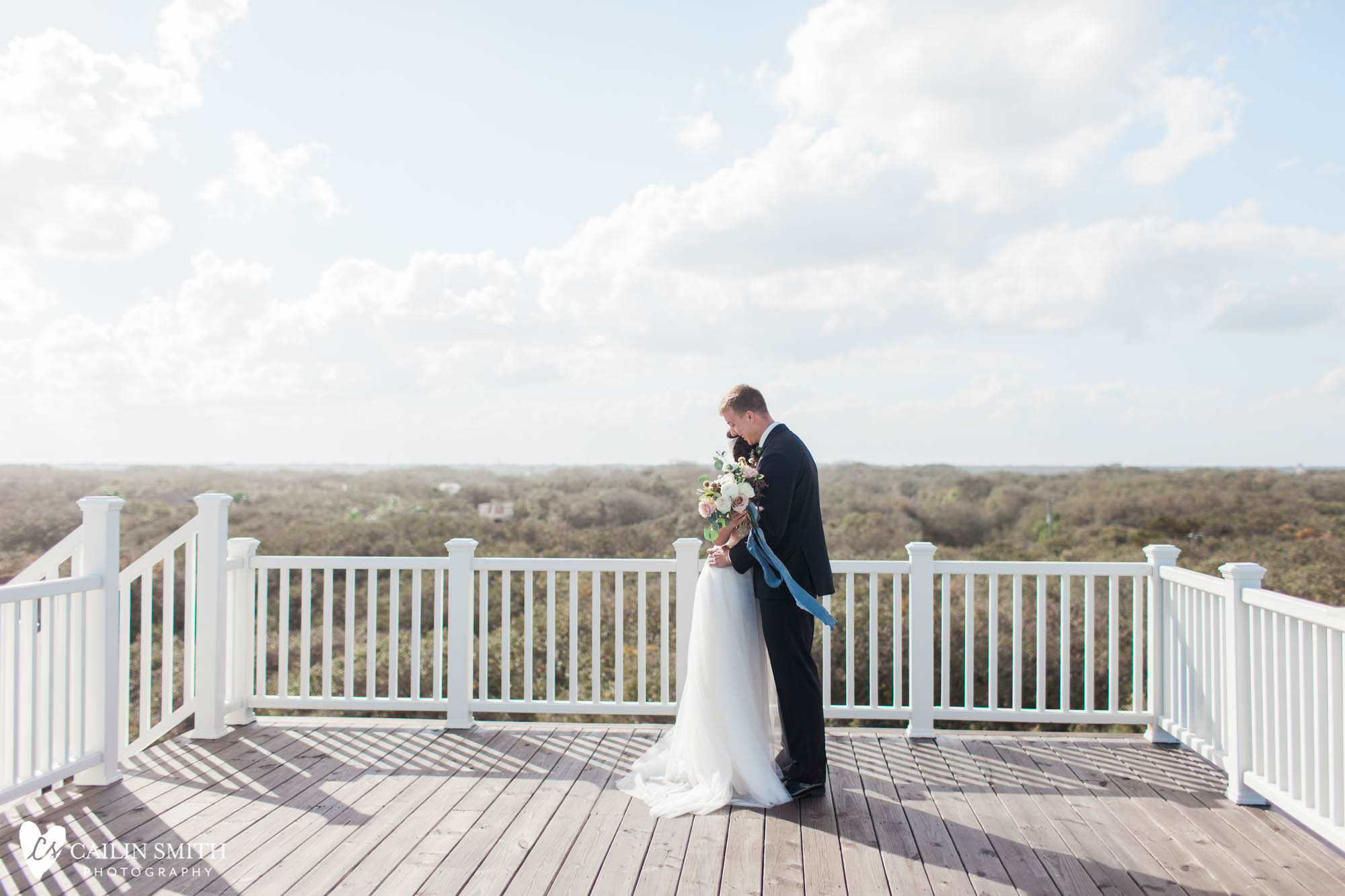 Christina_Matt_Castlegate_Vilano_Beach_Wedding_Photography_0030.jpg