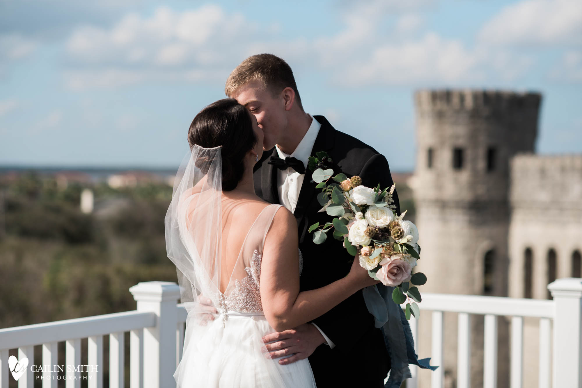 Christina_Matt_Castlegate_Vilano_Beach_Wedding_Photography_0032.jpg