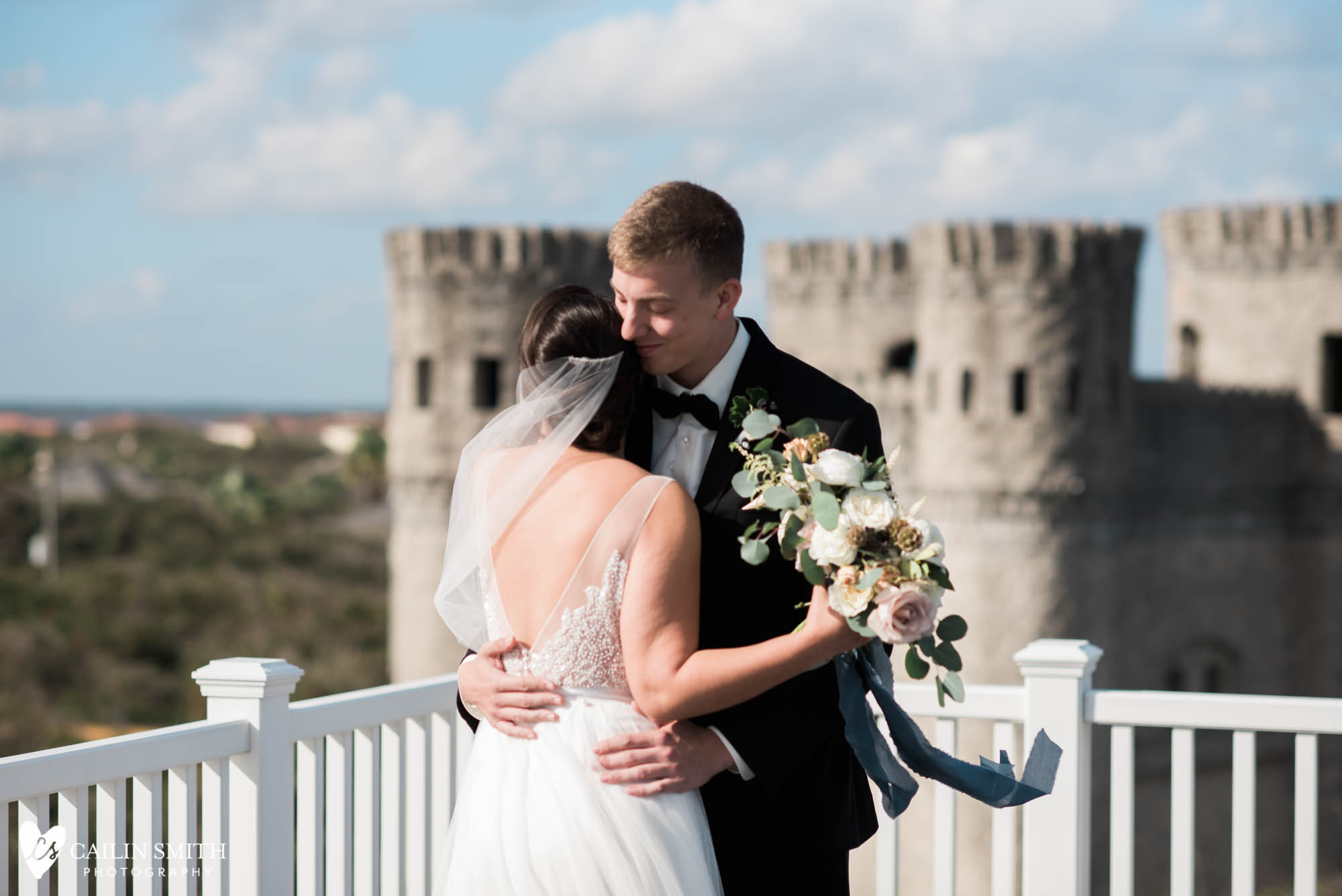Christina_Matt_Castlegate_Vilano_Beach_Wedding_Photography_0034.jpg