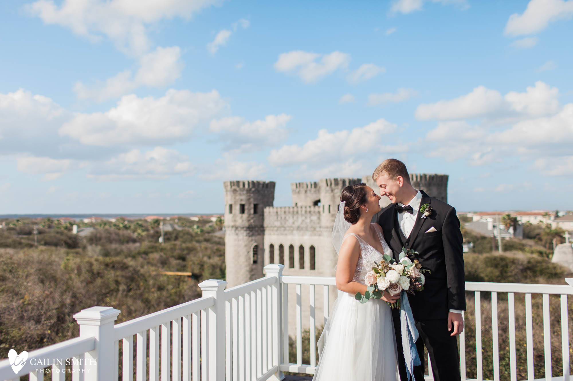 Christina_Matt_Castlegate_Vilano_Beach_Wedding_Photography_0035.jpg