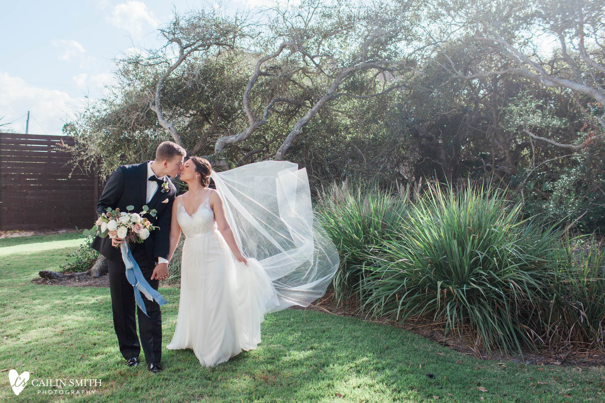 Christina_Matt_Castlegate_Vilano_Beach_Wedding_Photography_0043.jpg