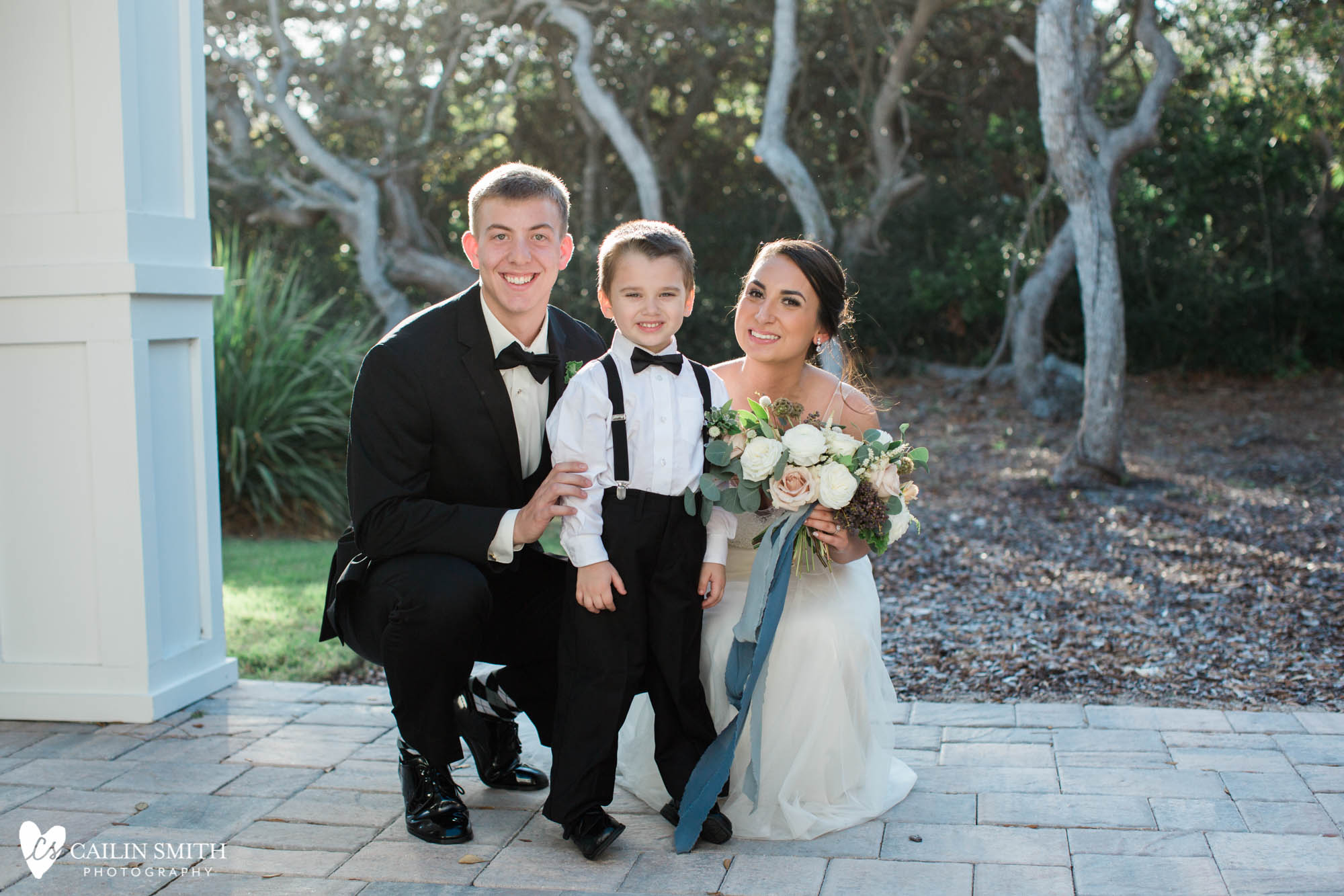 Christina_Matt_Castlegate_Vilano_Beach_Wedding_Photography_0058.jpg