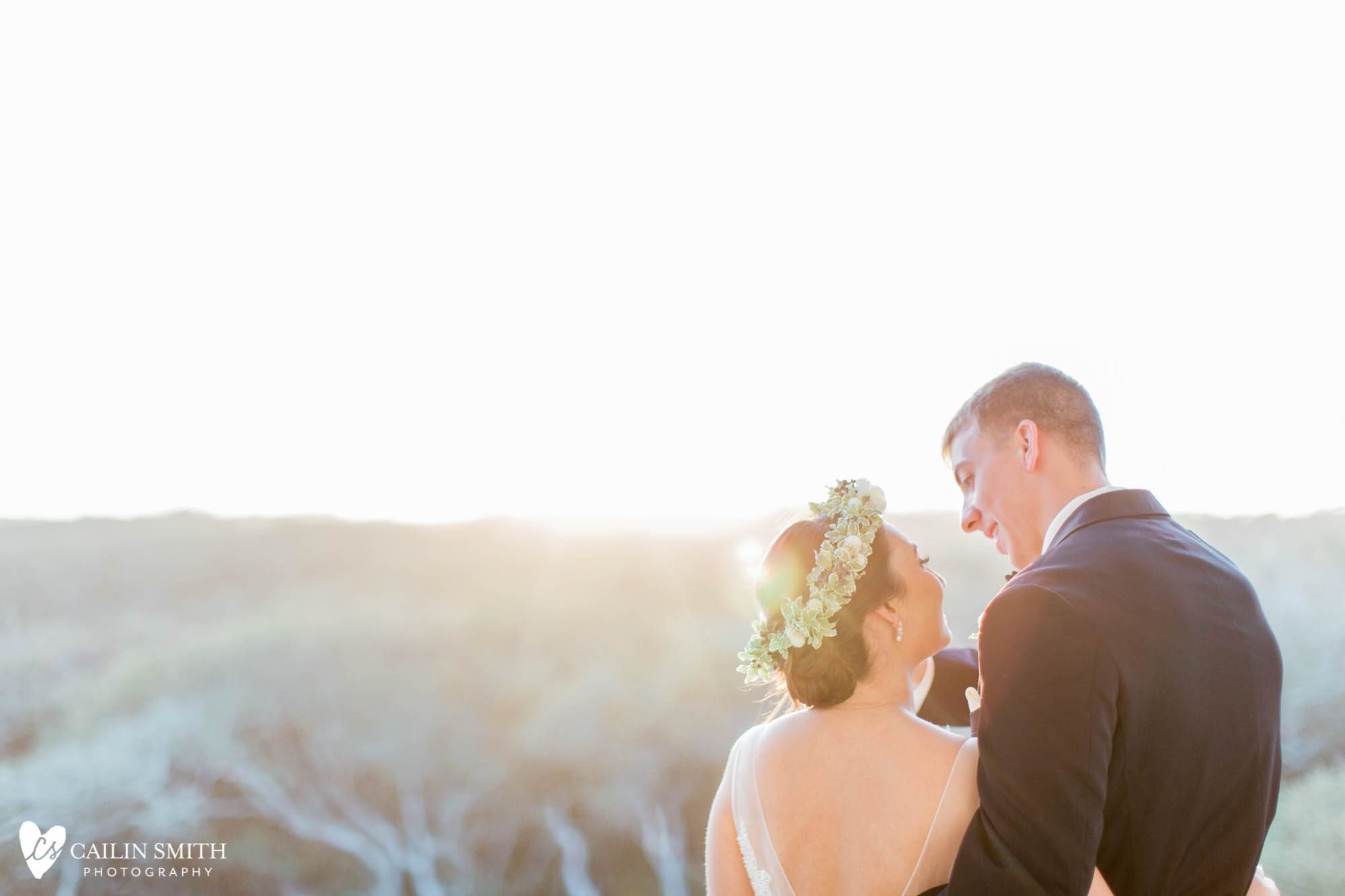 Christina_Matt_Castlegate_Vilano_Beach_Wedding_Photography_0076.jpg