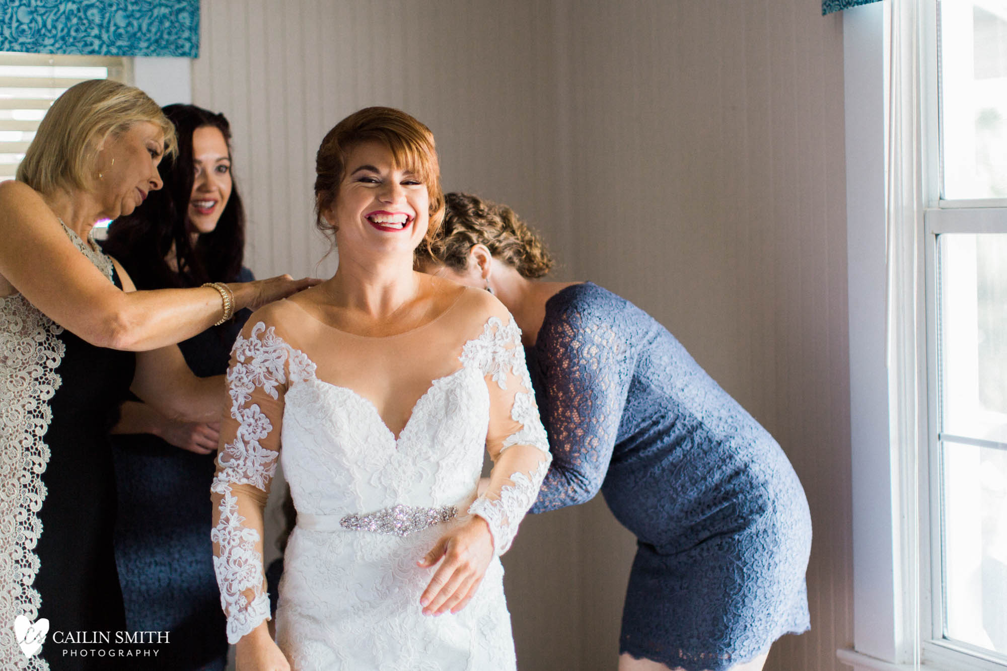 Amanda_Alex_Marsh_Landing_Country_Club_Wedding_Photography_0009.jpg