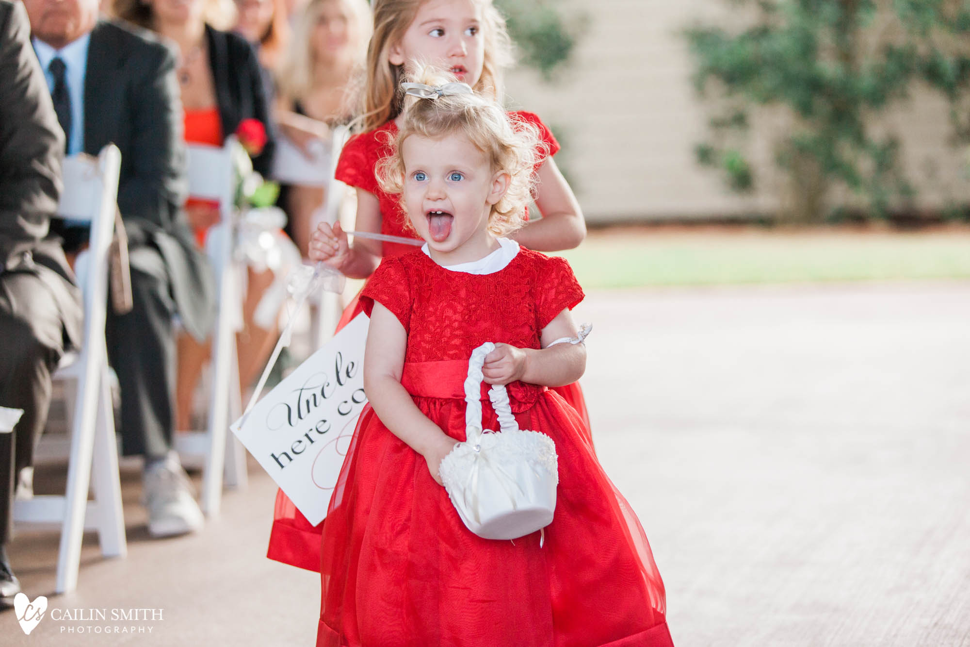 Amanda_Alex_Marsh_Landing_Country_Club_Wedding_Photography_0033.jpg