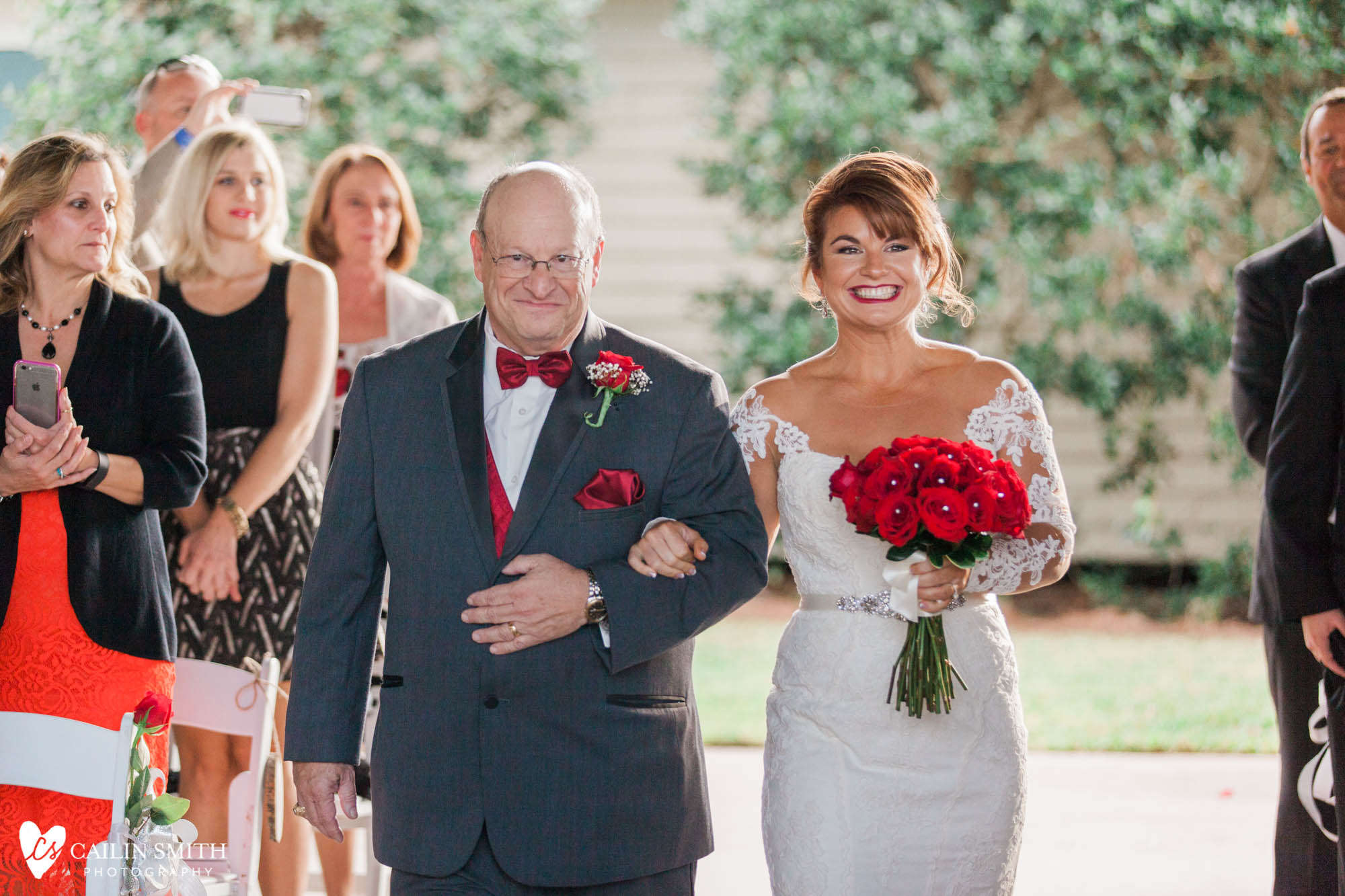 Amanda_Alex_Marsh_Landing_Country_Club_Wedding_Photography_0036.jpg