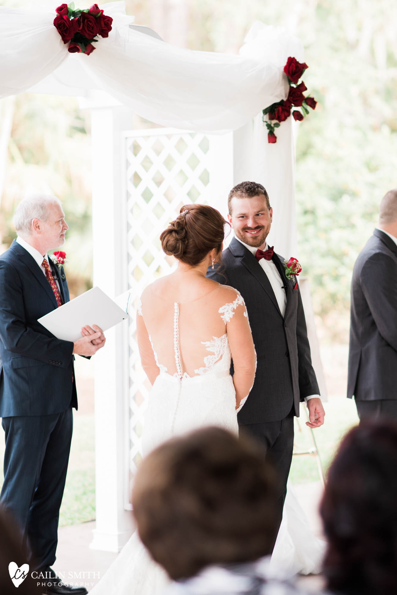 Amanda_Alex_Marsh_Landing_Country_Club_Wedding_Photography_0044.jpg