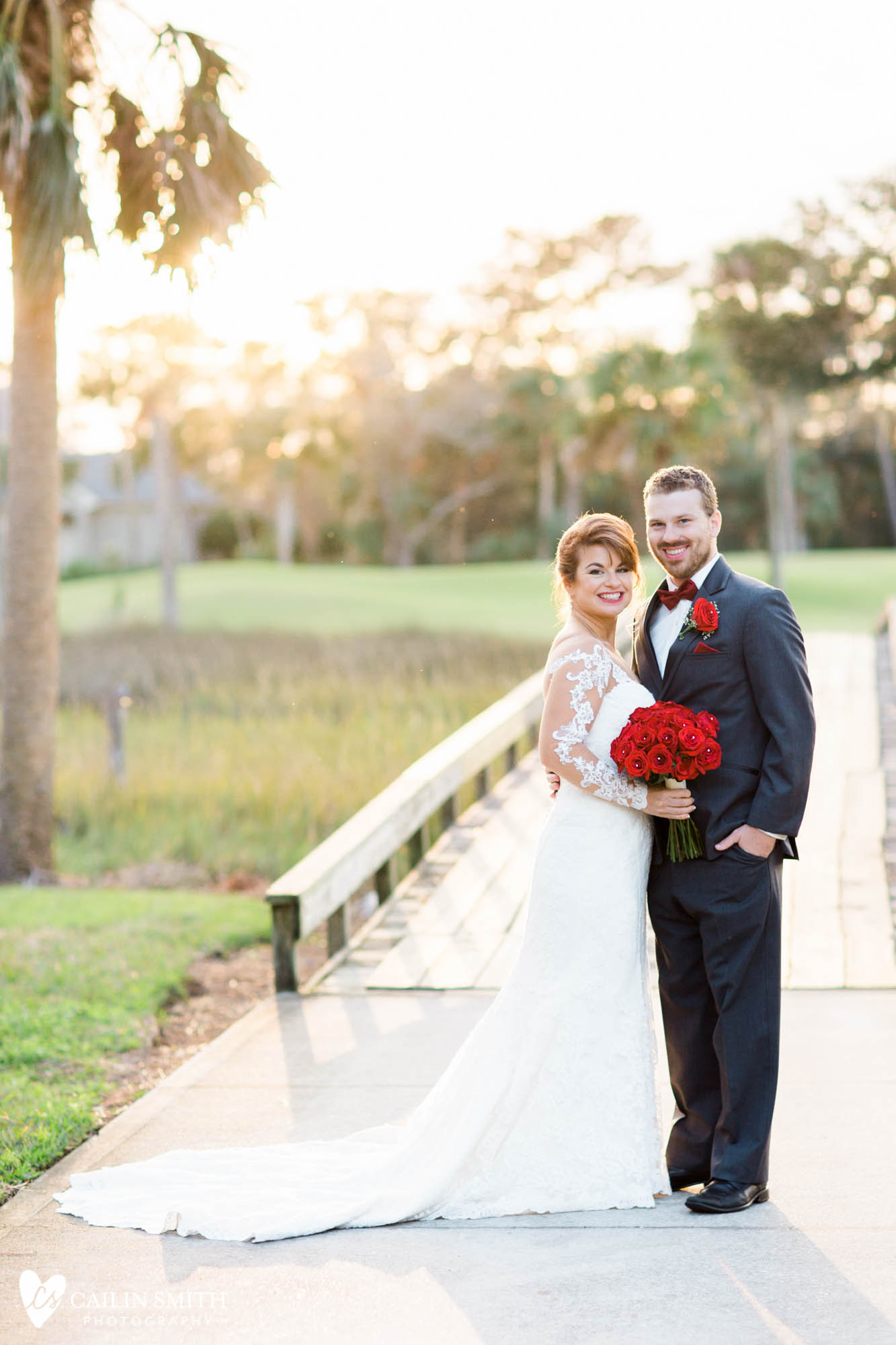 Amanda_Alex_Marsh_Landing_Country_Club_Wedding_Photography_0057.jpg