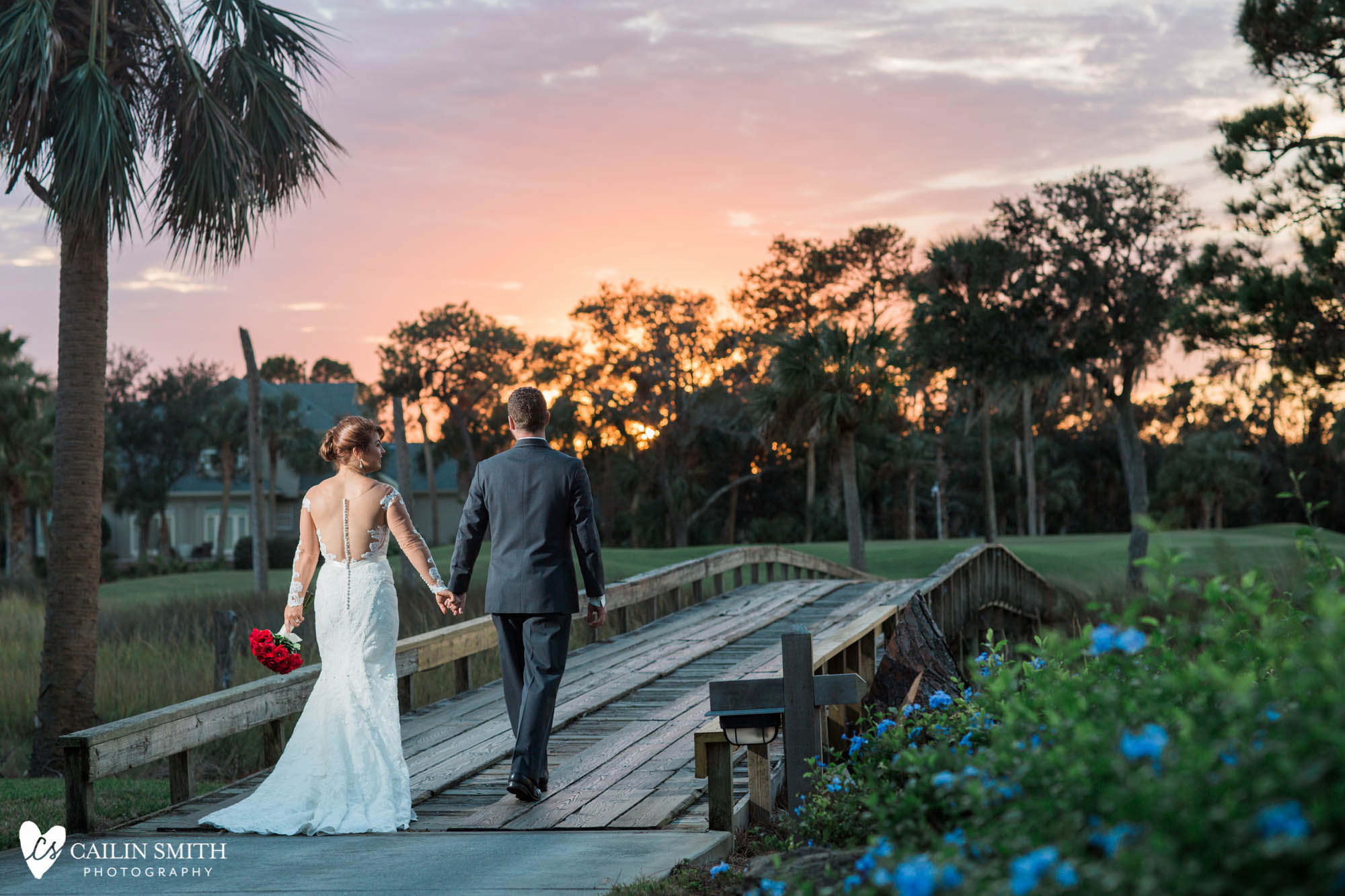Amanda_Alex_Marsh_Landing_Country_Club_Wedding_Photography_0064.jpg
