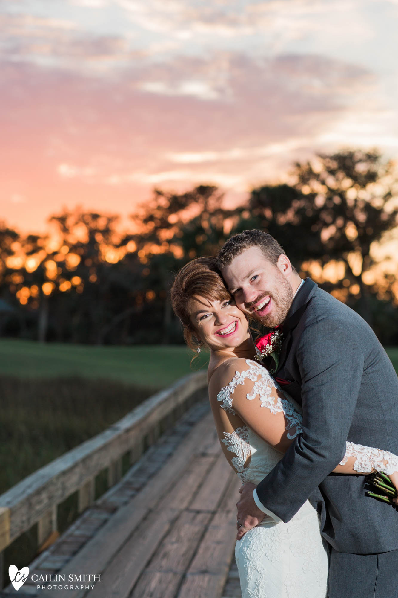 Amanda_Alex_Marsh_Landing_Country_Club_Wedding_Photography_0066.jpg
