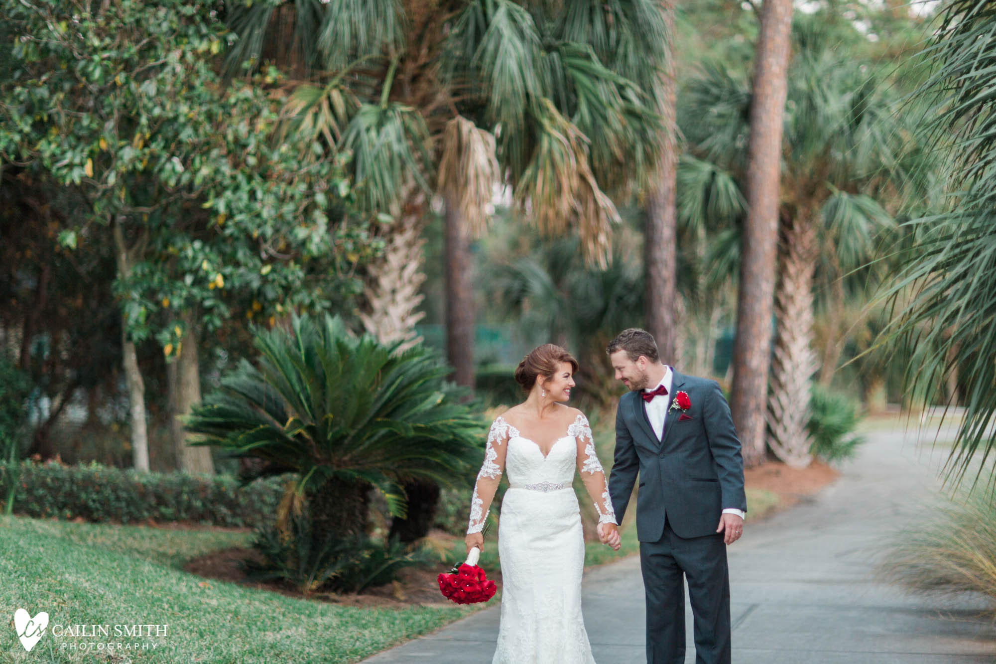 Amanda_Alex_Marsh_Landing_Country_Club_Wedding_Photography_0073.jpg