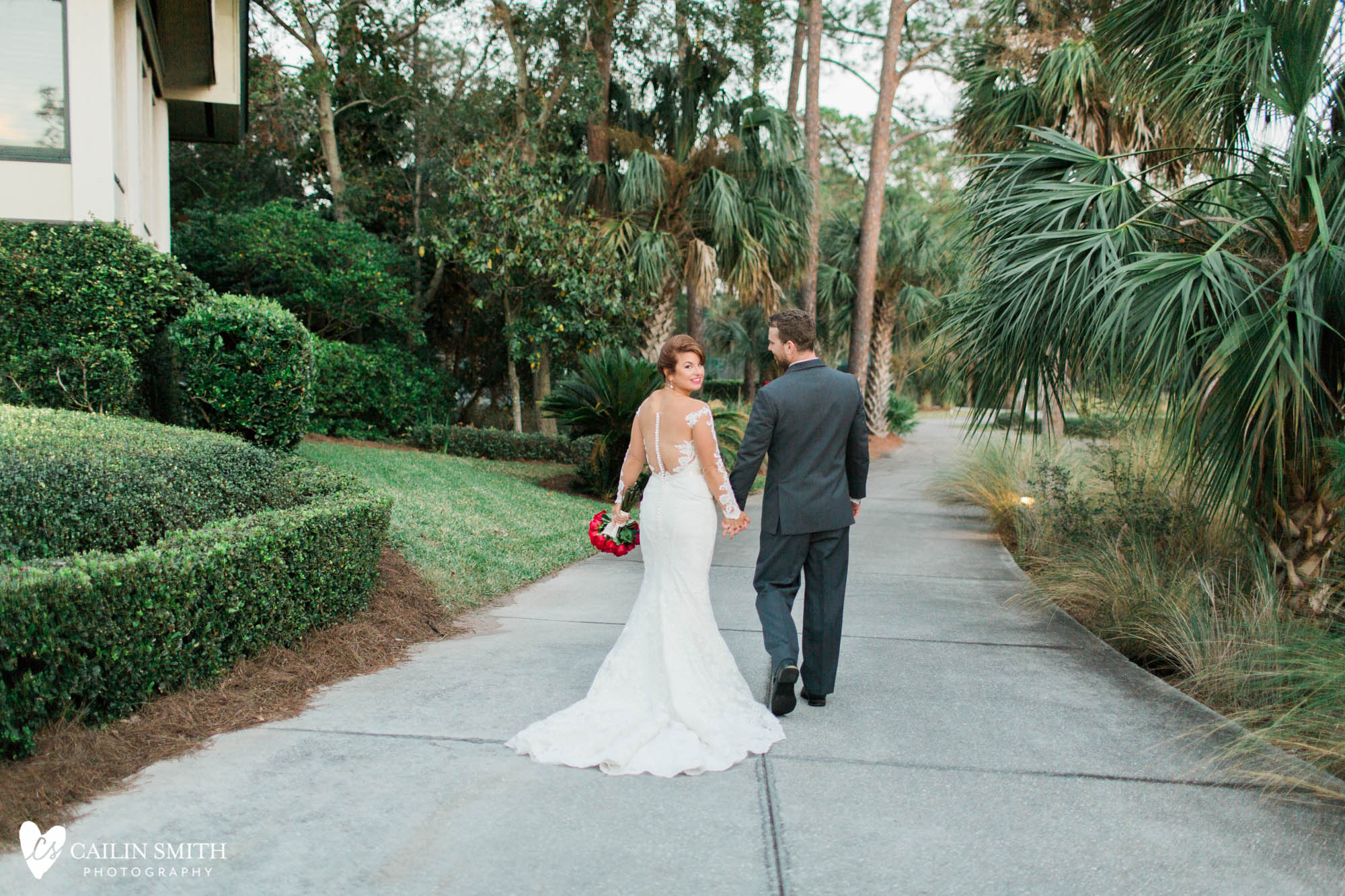 Amanda_Alex_Marsh_Landing_Country_Club_Wedding_Photography_0072.jpg